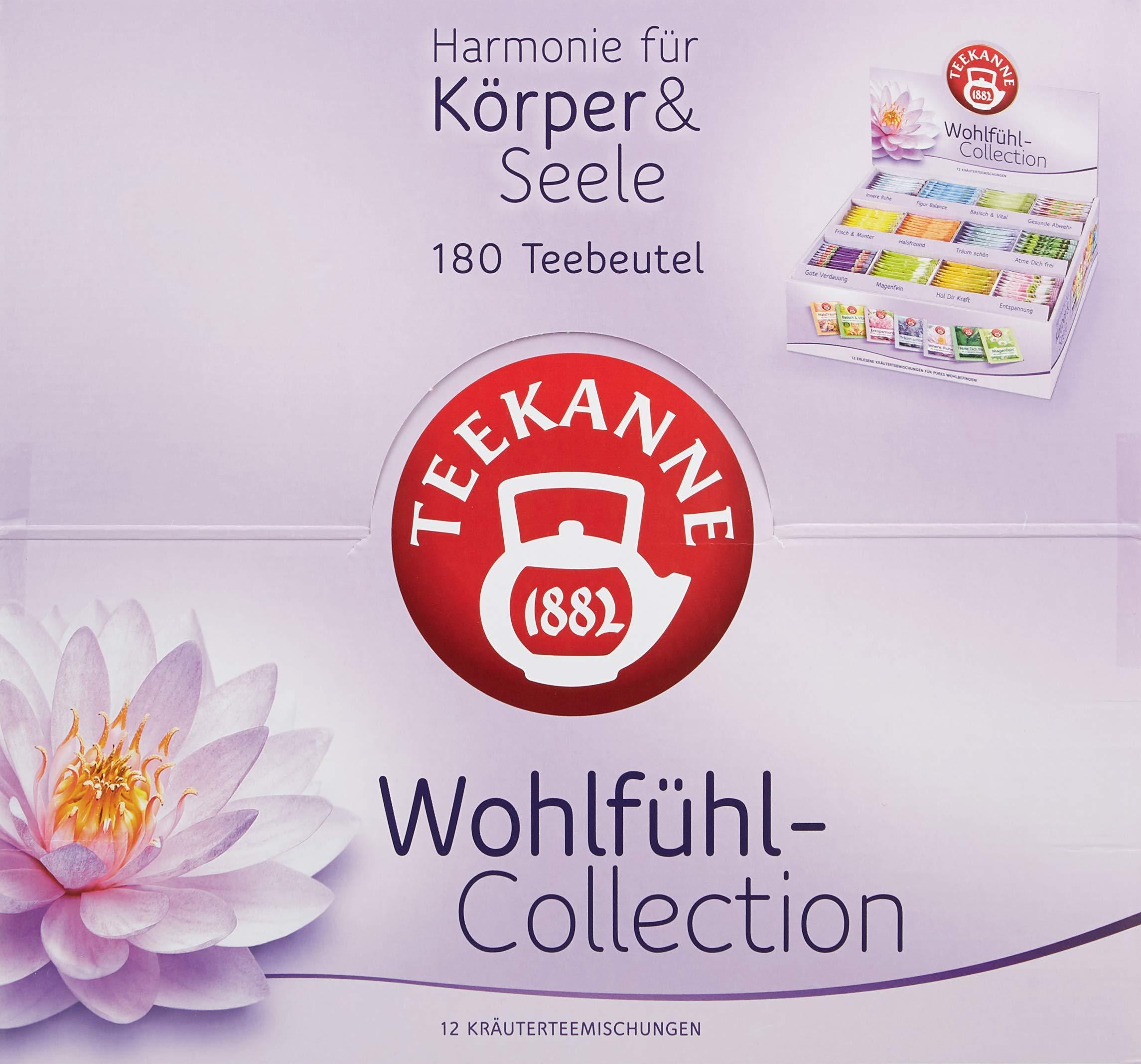 Teekanne-Wohlfhl-Collection-Box