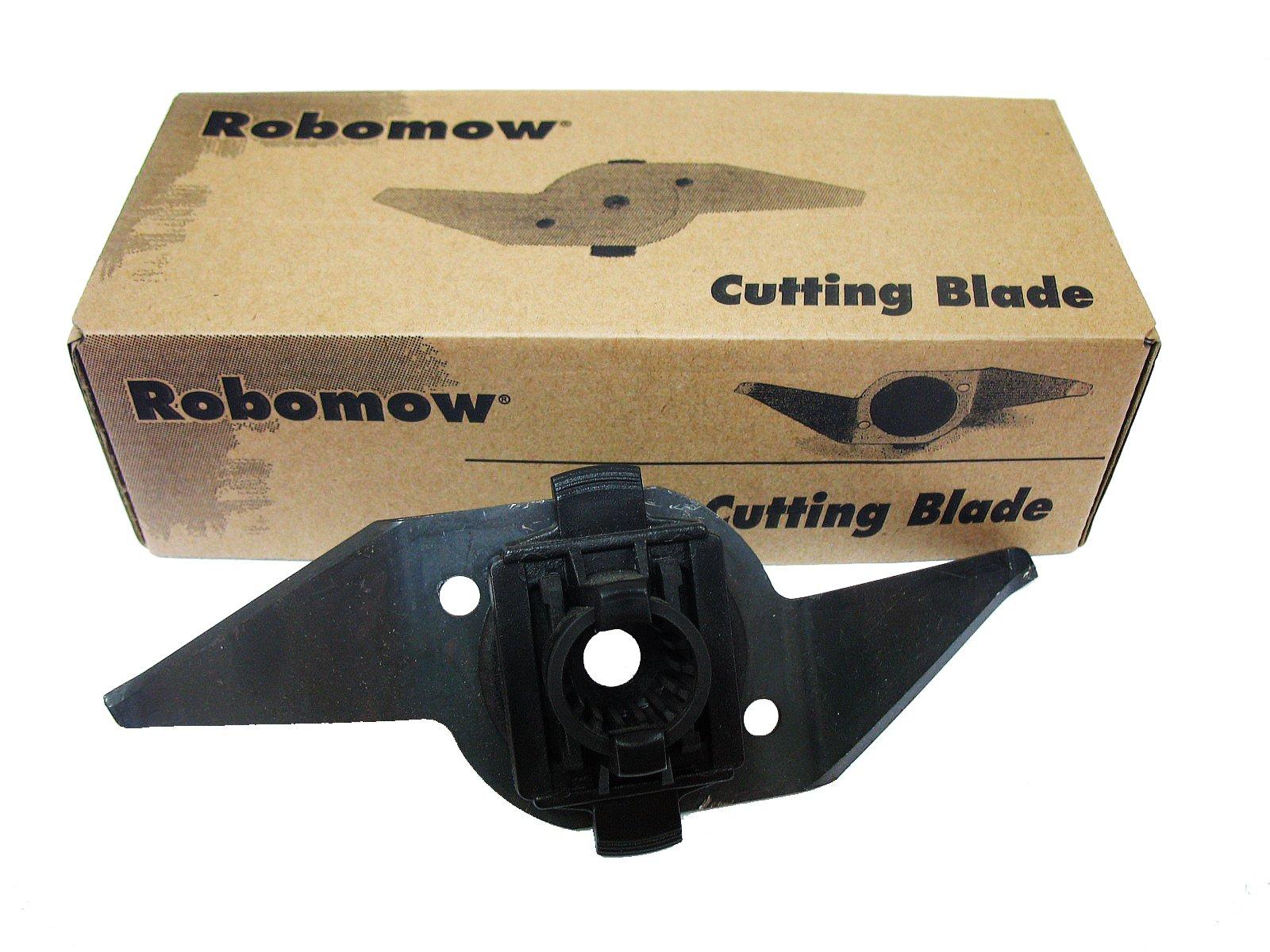 Robomow-MRK5003A-Ersatzmesser-City-100110120-1-STK