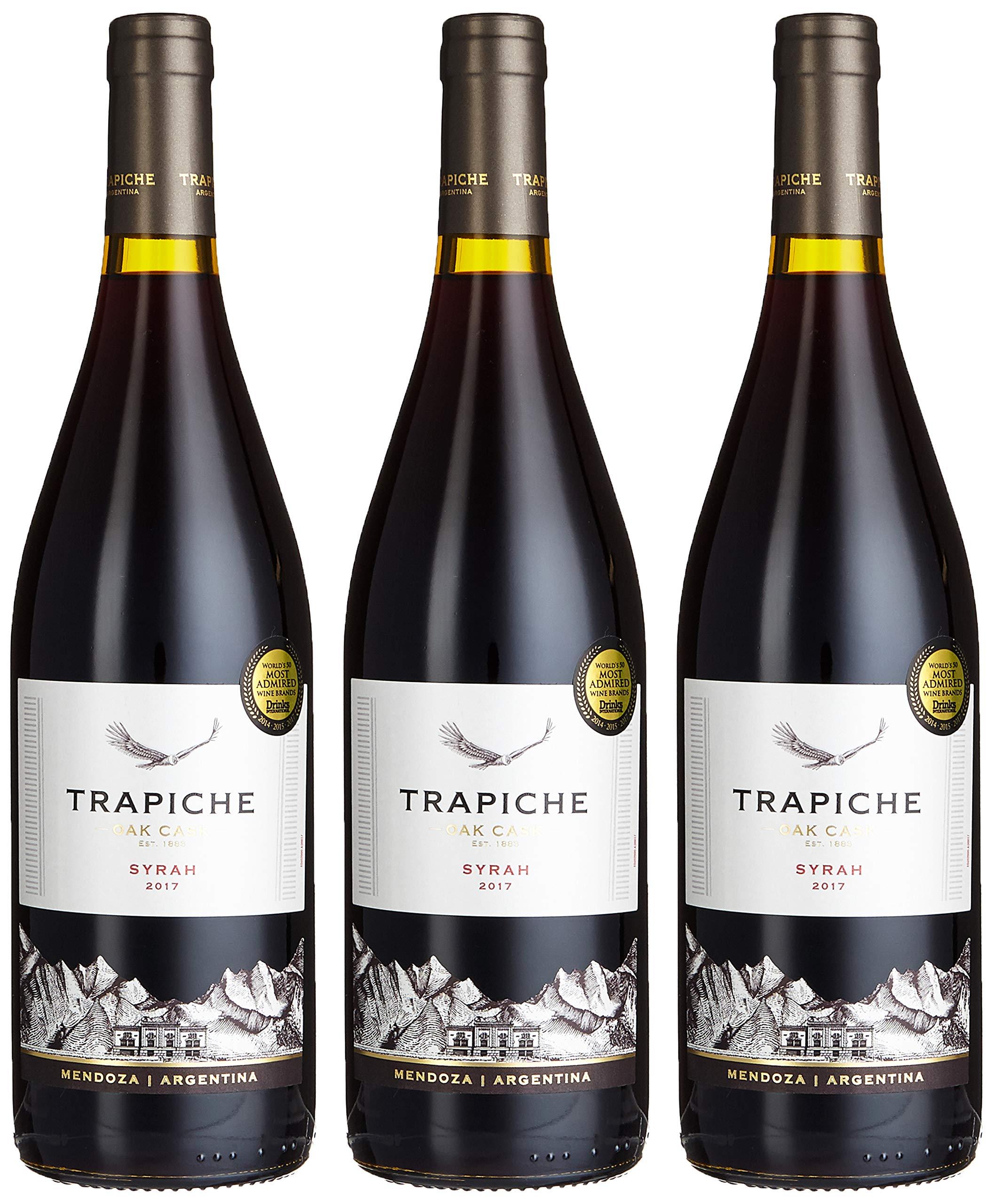 Bodegas-Trapiche-Oak-Cask-Syrah-2014-Trocken-3-x-075-l