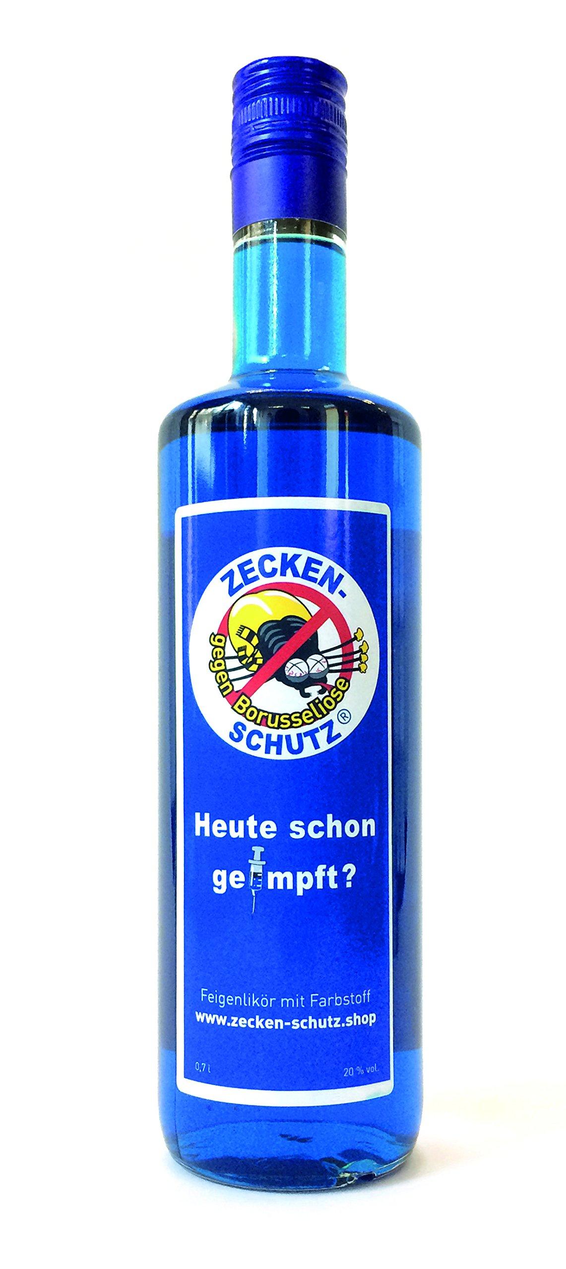 Schalke-Schnaps-Zeckenschutz-gegen-Borusseliose-07-L