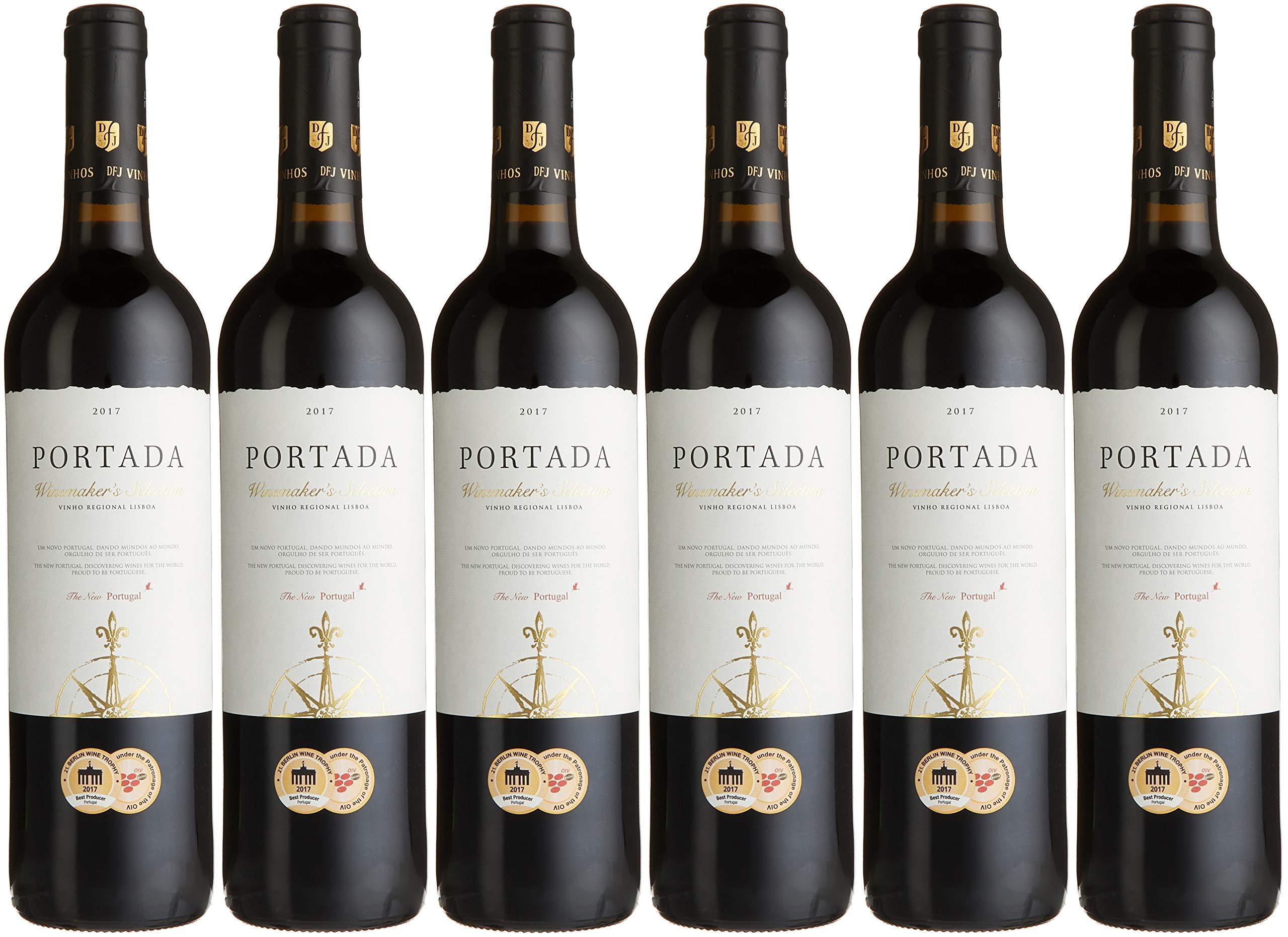 DFJ-Vinhos-Portada-Tinto-2017-halbtrocken-075-L-Flaschen