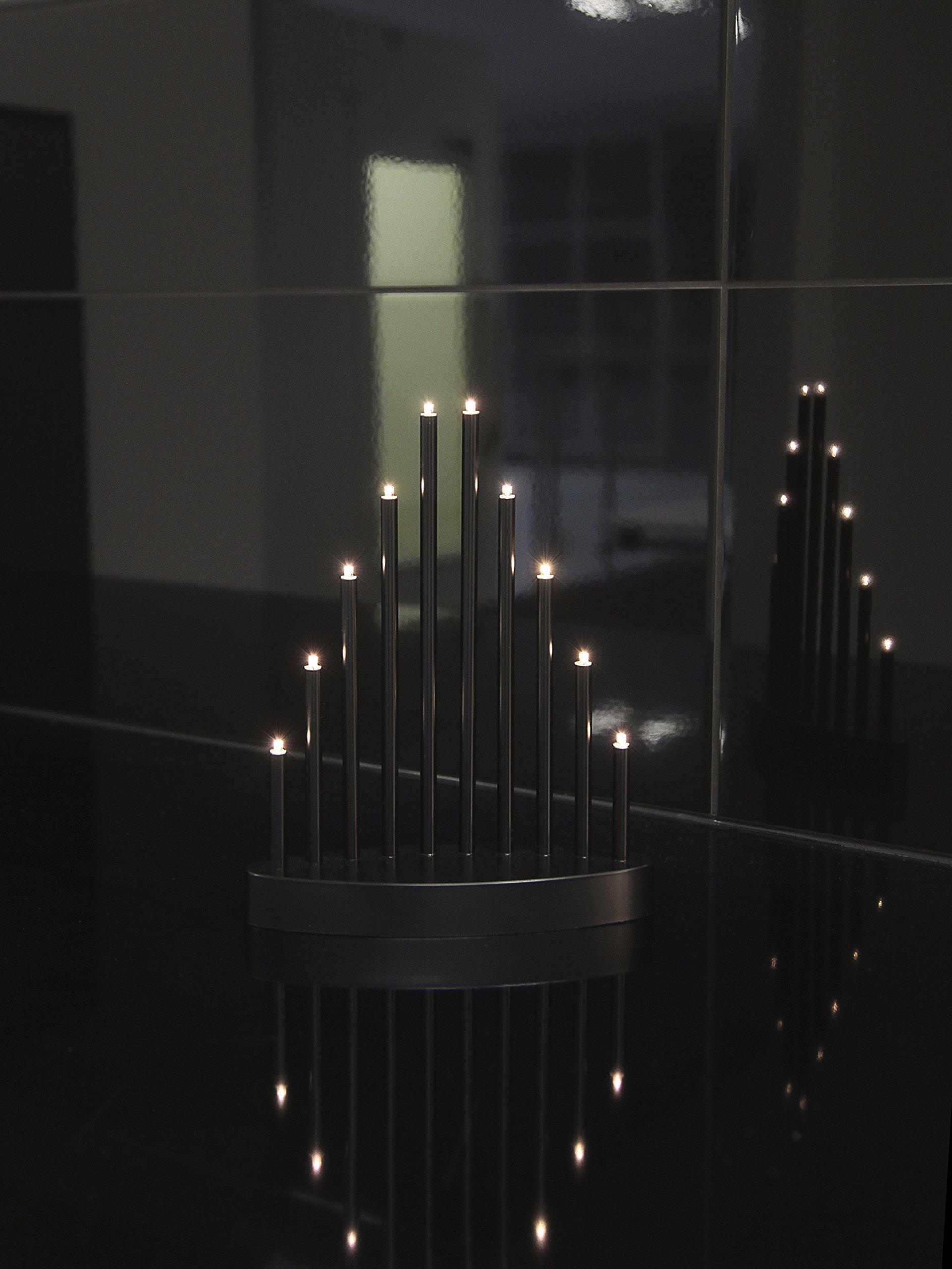 Star-LED-FensterleuchterTrix-Battery-Material-Kunststoff-10-flammig-Timer-Vierfarb-Karton-25-x-20-cm-schwarz-192-14