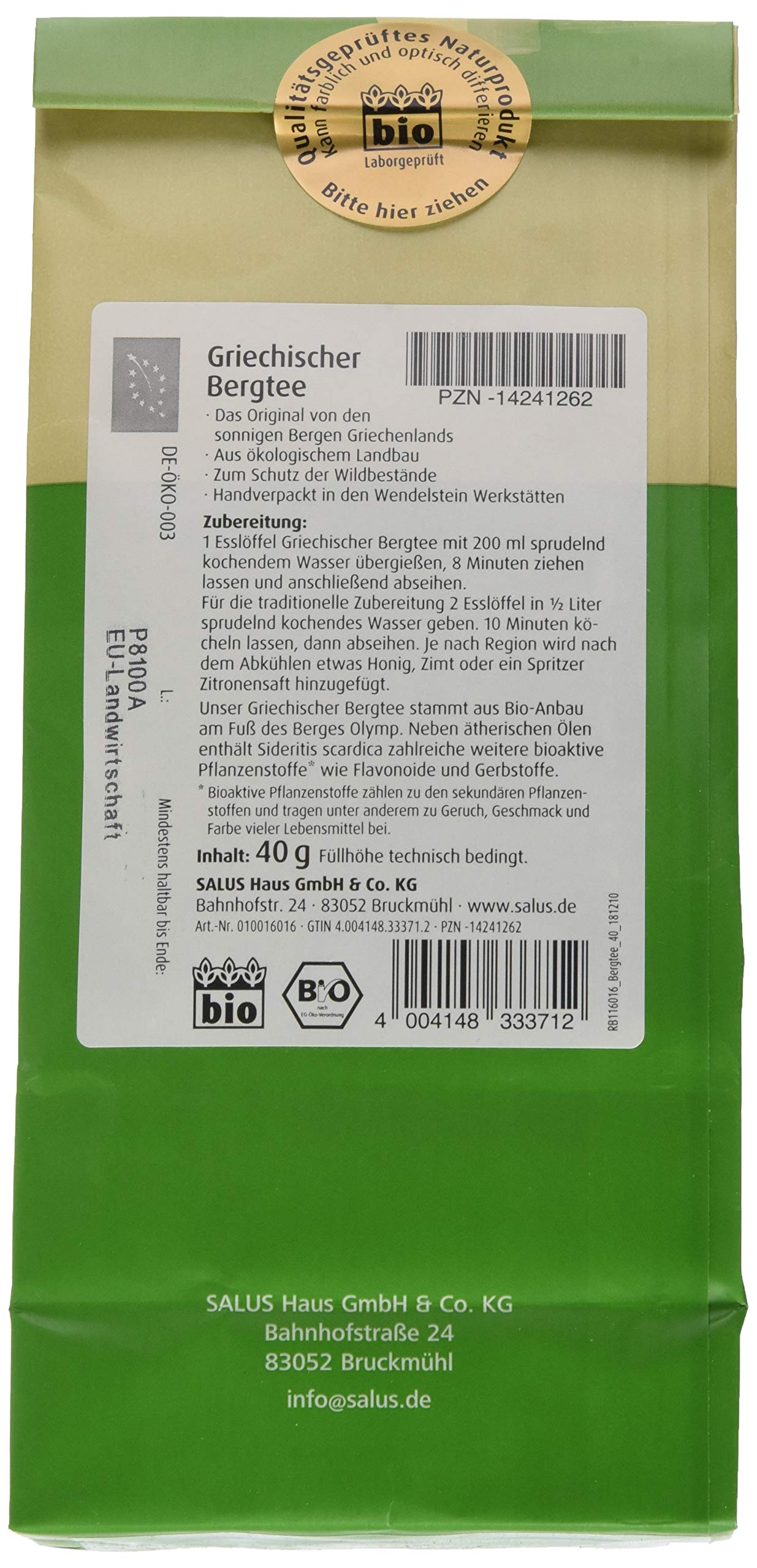 Salus-Griechischer-Bergtee-Bio-2er-Pack-2-x-40-g