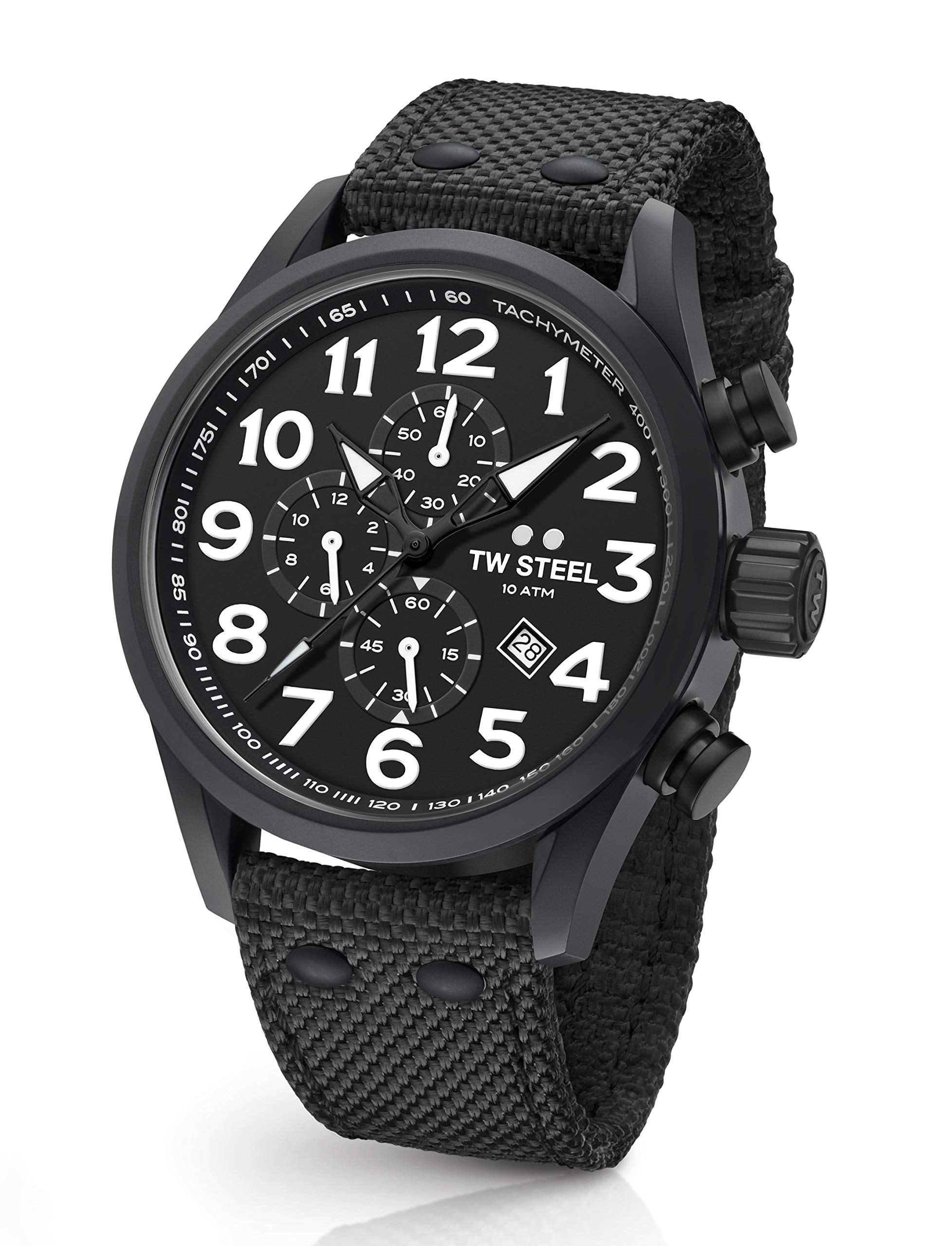 TW-Steel-Volante-Herren-Armbanduhr