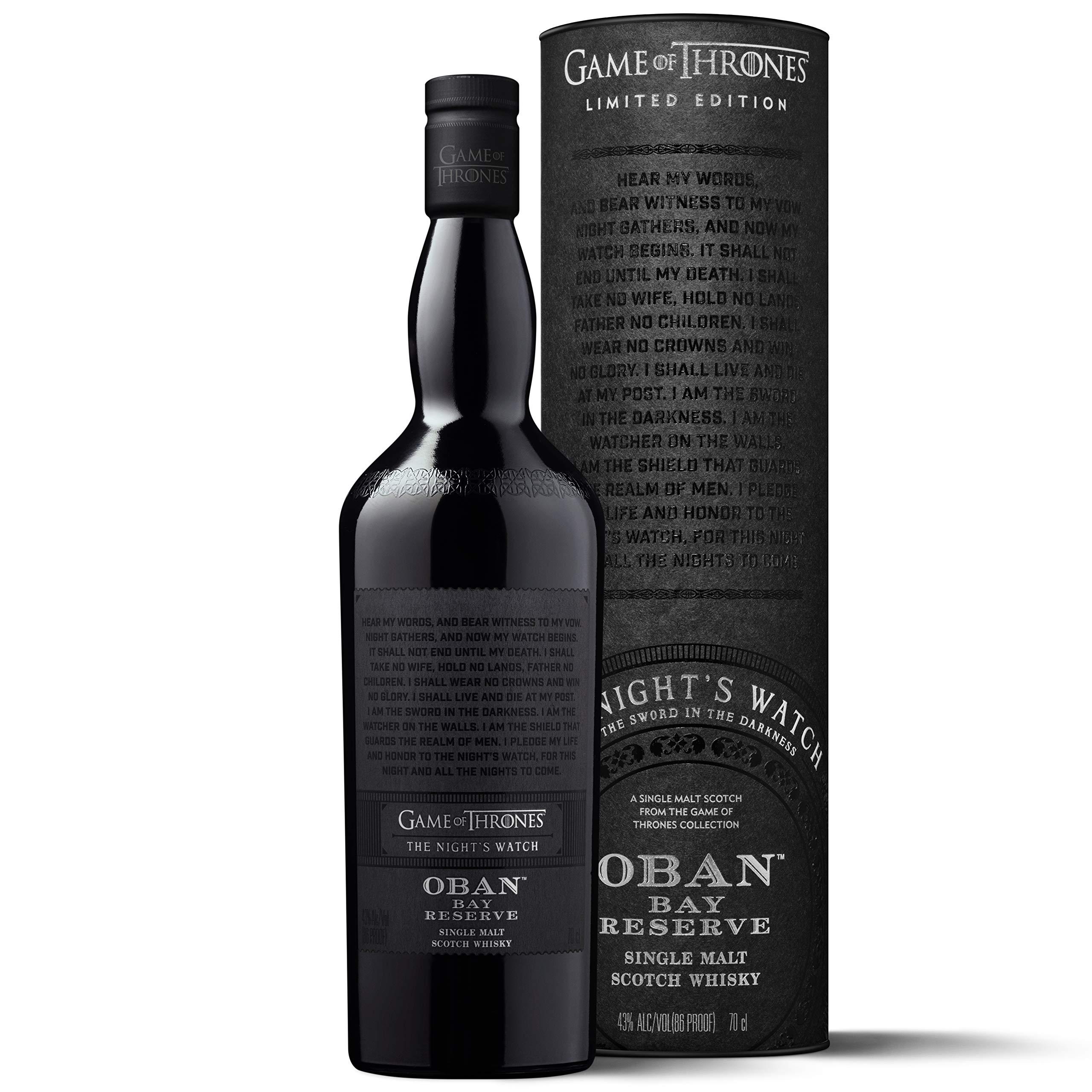 Oban-Little-Bay-Reserve-Single-Malt-Scotch-Whisky–Die-Nachtwache-Game-of-Thrones-Limitierte-Edition-1-x-07-l