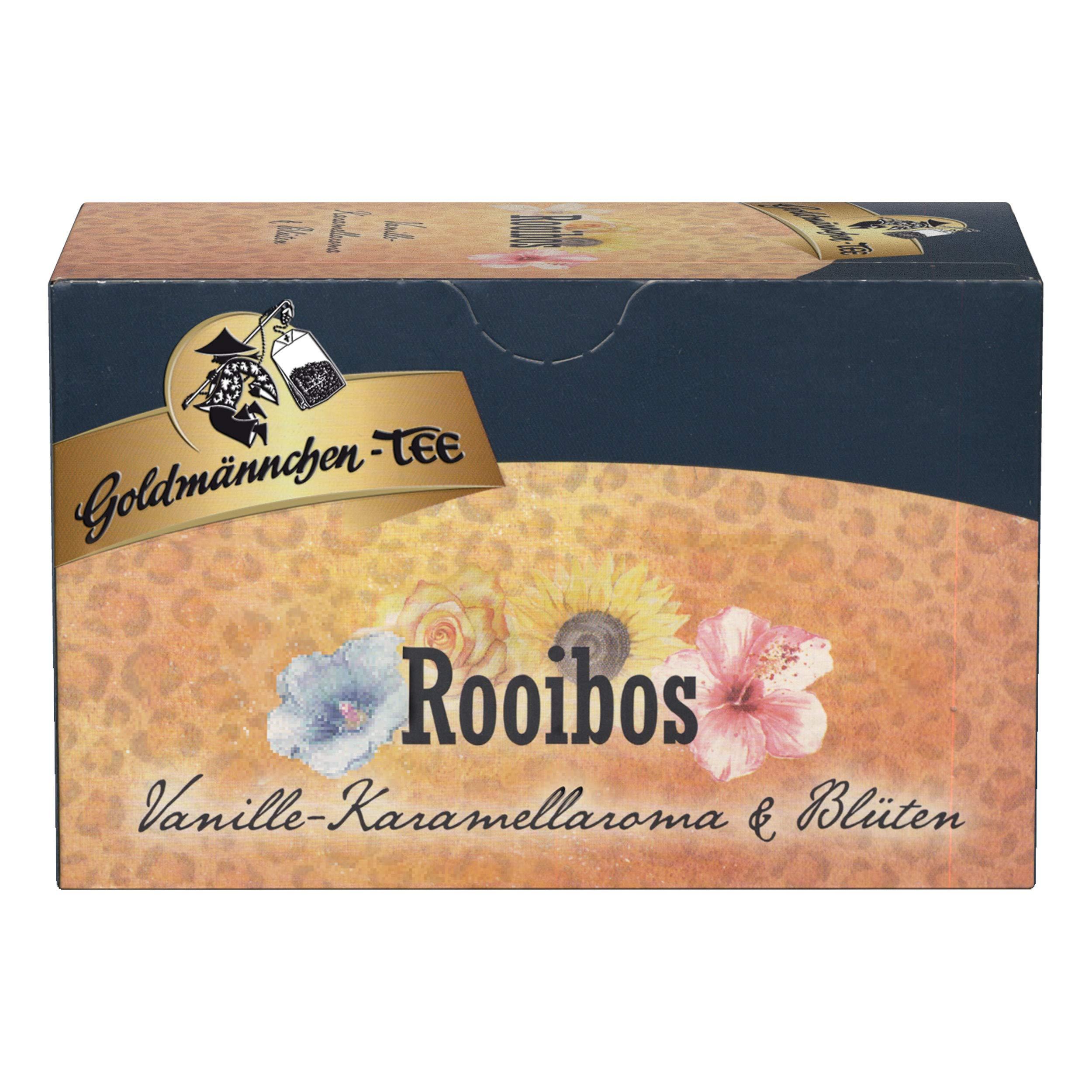 Goldmnnchen-Tee-Rooibos-Vanille-Karamell-mit-Blten-Rooibostee-Krutertee-im-Beutel-20-einzeln-versiegelte-Teebeutel