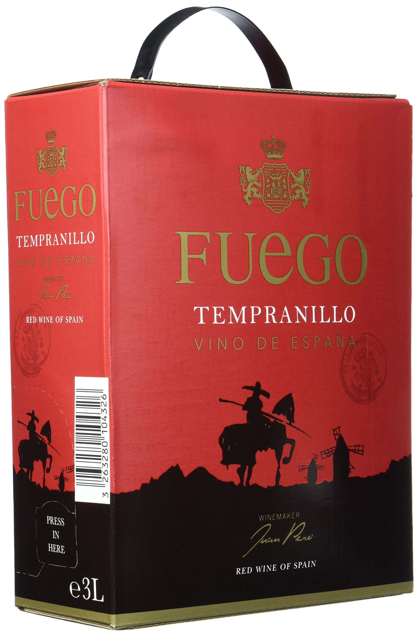 Fuego-Tempranillo-Rouge-Spanien-rotwein-1-x-3-l