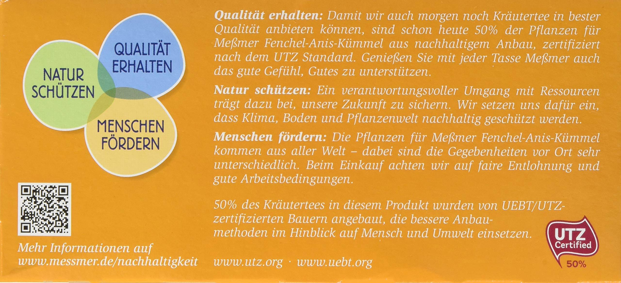 Memer-FenchelAnisKmmel-25-TB
