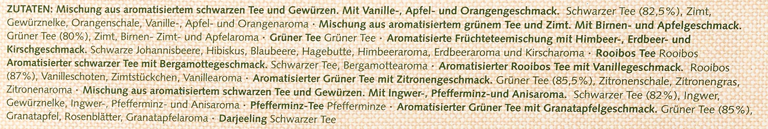 24-Tannenbumchen-mit-Teebeutel-24-genussvolle-TeeStunden