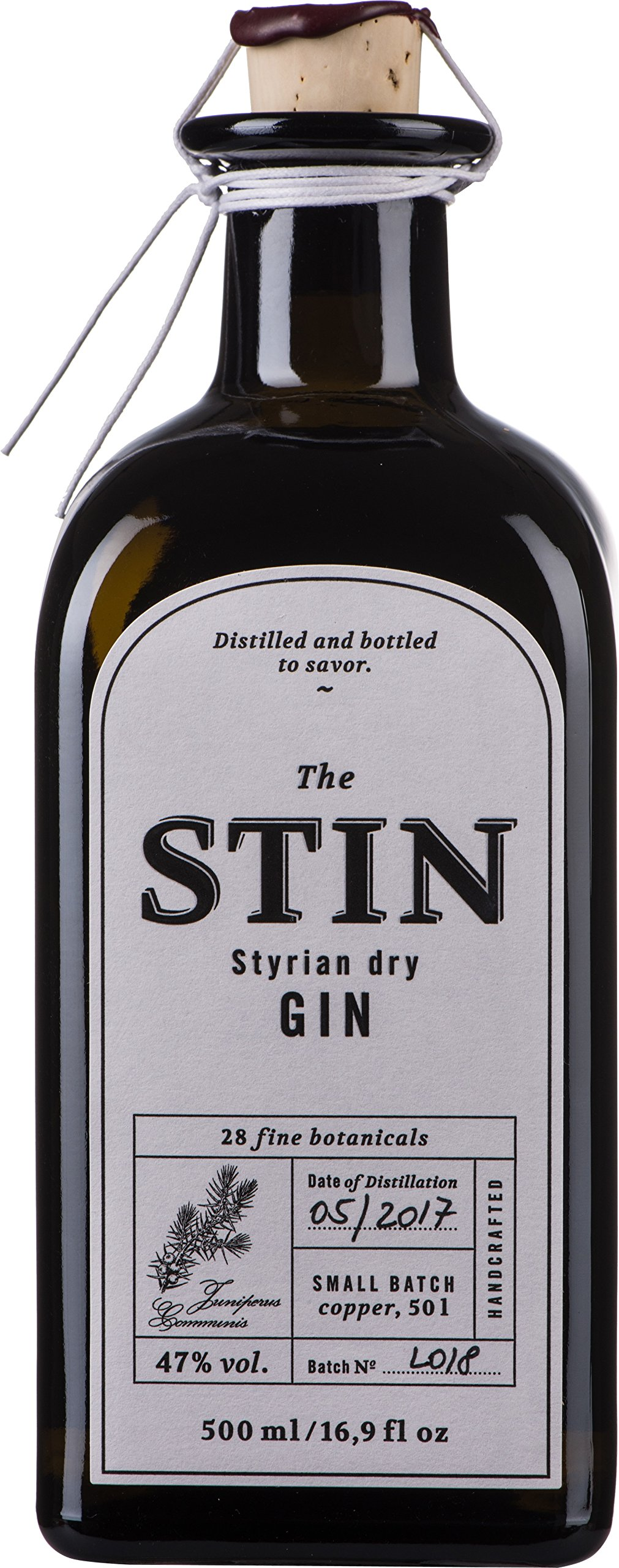 Stin-Styrian-dry-Gin-1-x-05-l