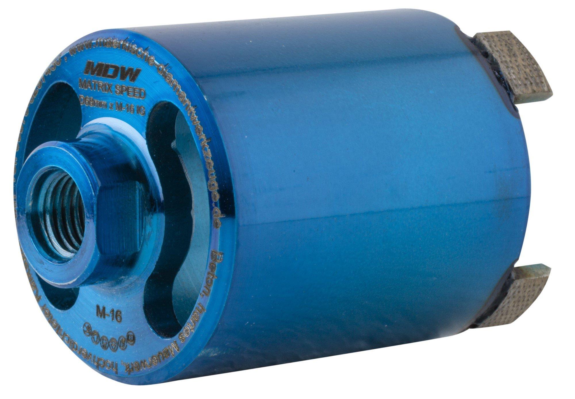 Eibenstock-Diamant-Trocken-Kernbohrmaschine-EHD-1500-inklusive-Staubabsaugung-und-Diamant-Dosensenker-Matrix-Speed