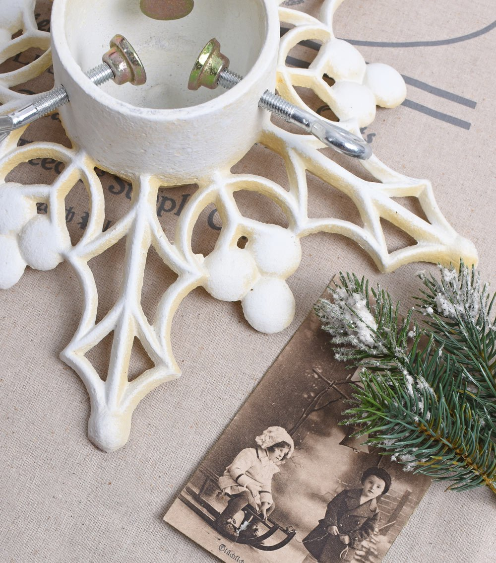 Tannenbaumstnder-Eisenstnder-Weihnachten-Christbaumstnder-Shabby-Chic-Palazzo-Exklusiv