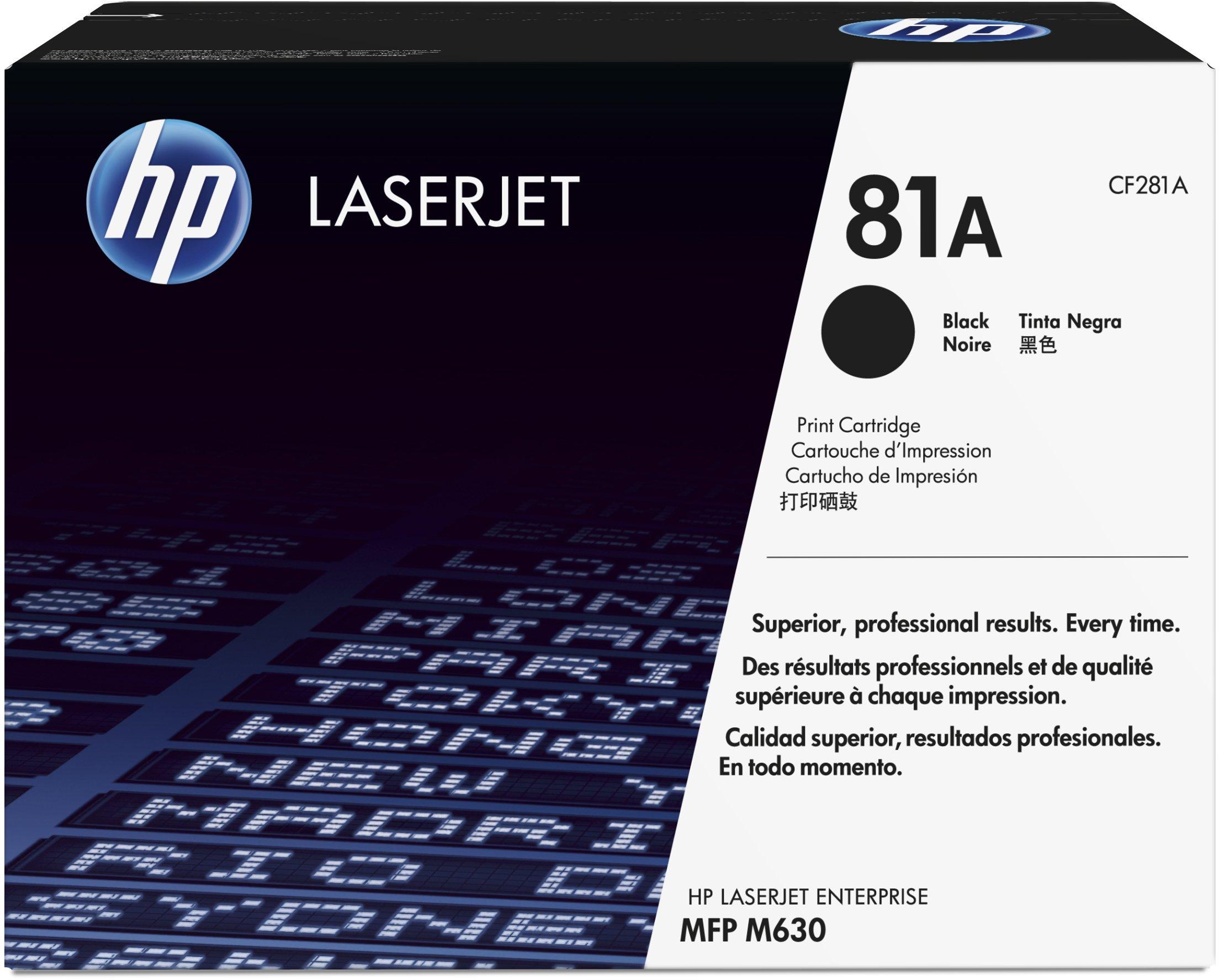 HP-81A-Original-LaserJet-Tonerkartusche