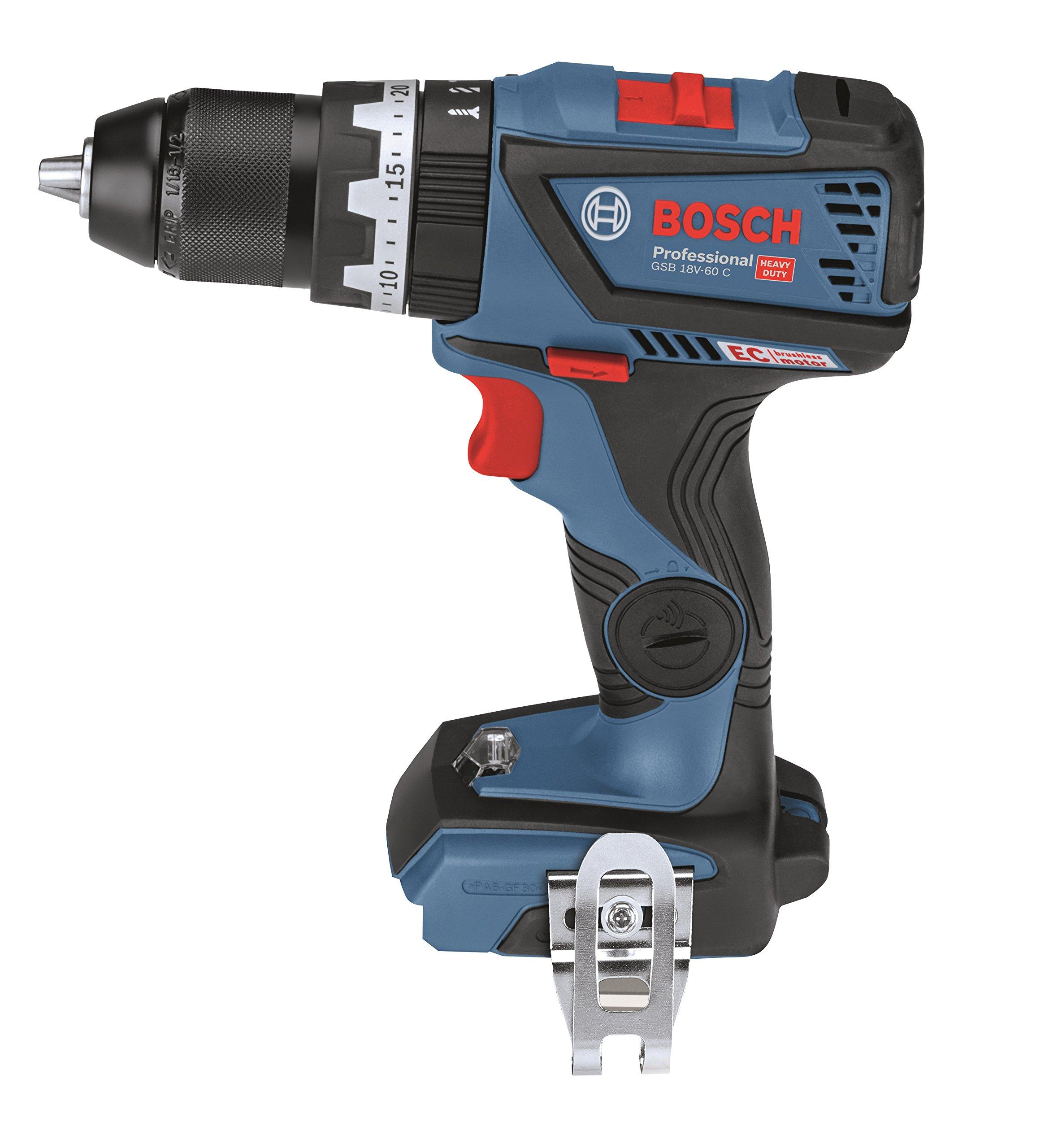 Bosch-Professional-18V-Akku-Schlagbohrschrauber-GSB-18V-60-C-ohne-Akku-L-BOXX-18-Volt-Max-Drehmoment-60-Nm-max-Schrauben–10-mm