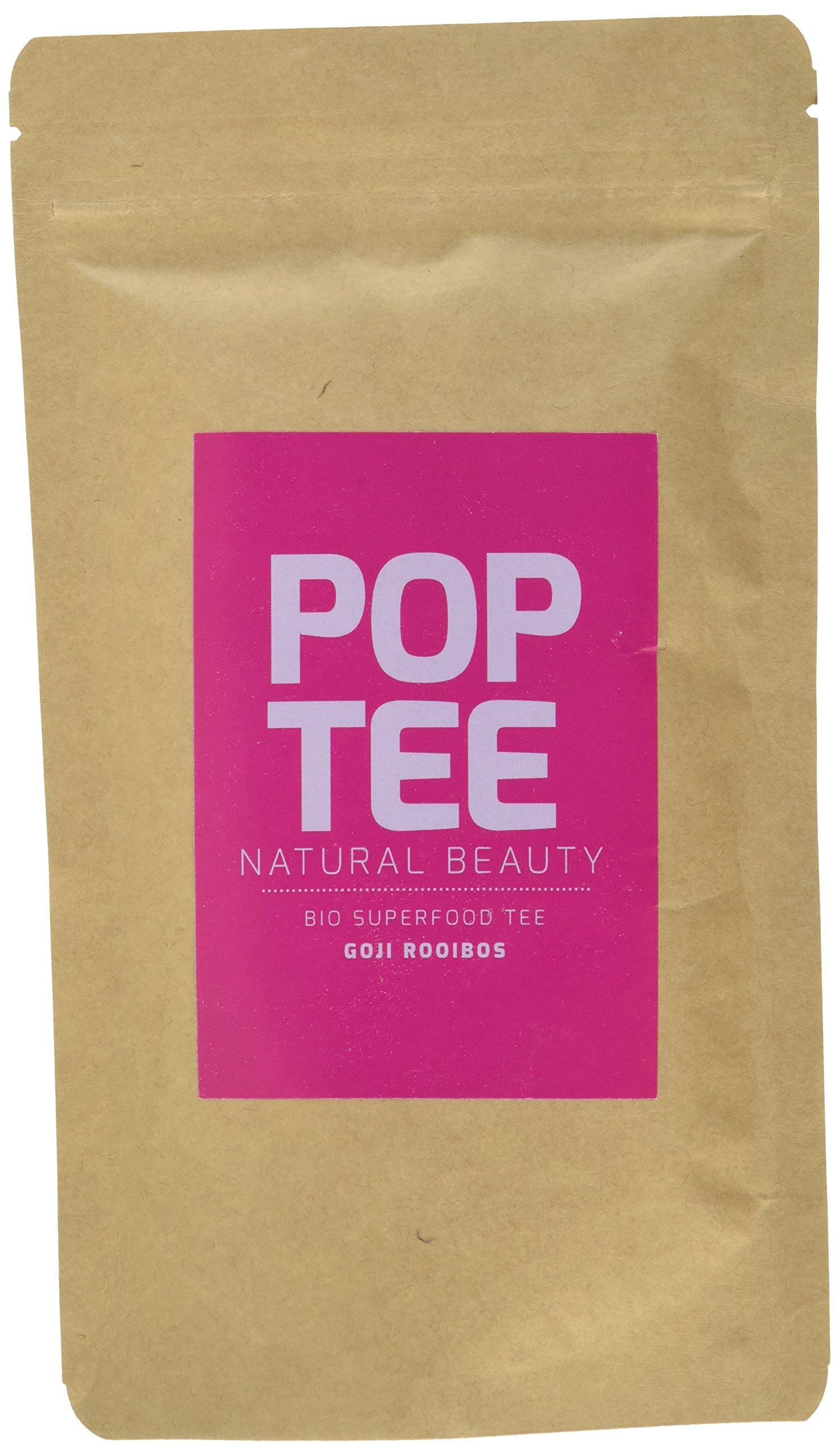 POP-TEE-Chai-Rooibos-Tte-Ayuveda-Superfood-Inner-Balance-1-Pack-80-g