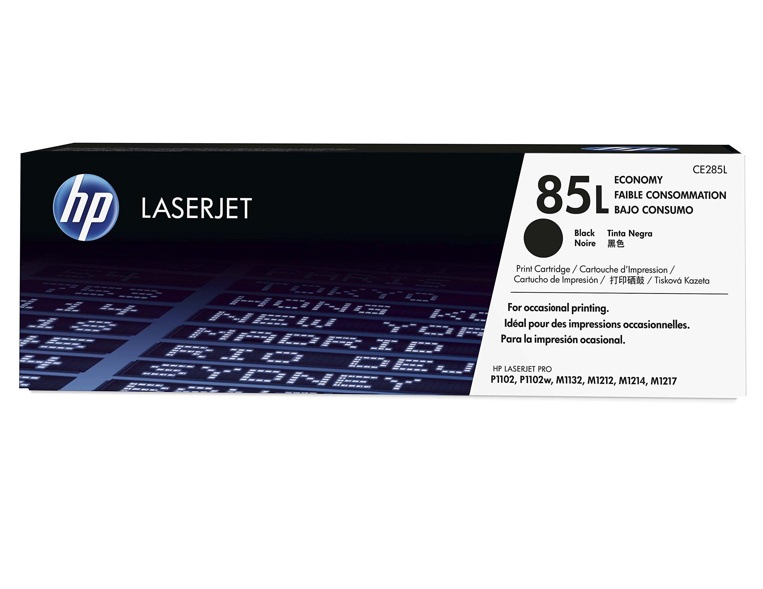 HP-85A-2er-Pack-CE285AD-Schwarz-Original-Toner-fr-HP-LaserJet-Pro-HP-85-2er-Pack-Toner-schwarz