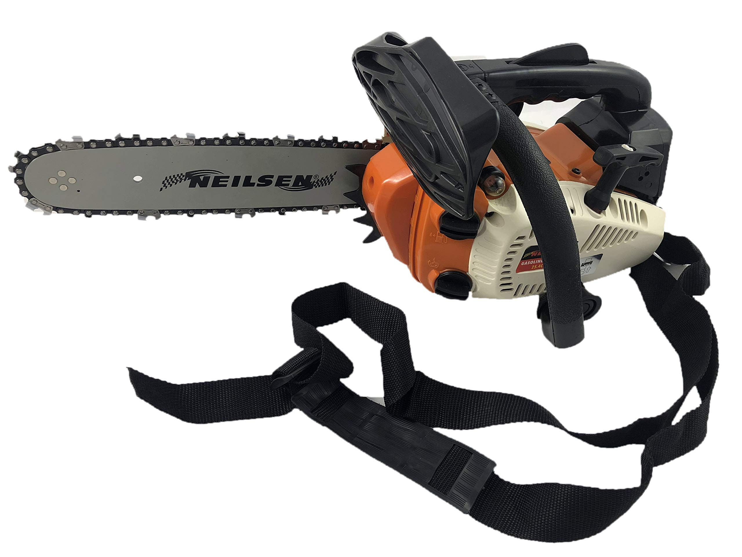Kettensge-Benzin-Einhandsge-Schwertlnge-305-cm-12-automatische-Kettenschmierung-Motorsge-Motorkettensge-254-ccm