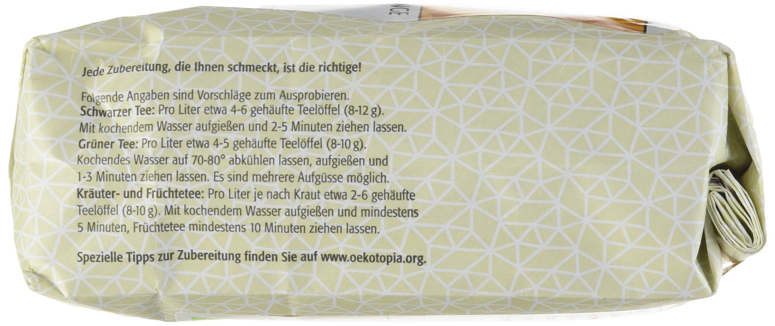 kotopia-Roibusch-Tee-aromatisiert-Rooibush-Orange-1er-Pack-1-x-250-g
