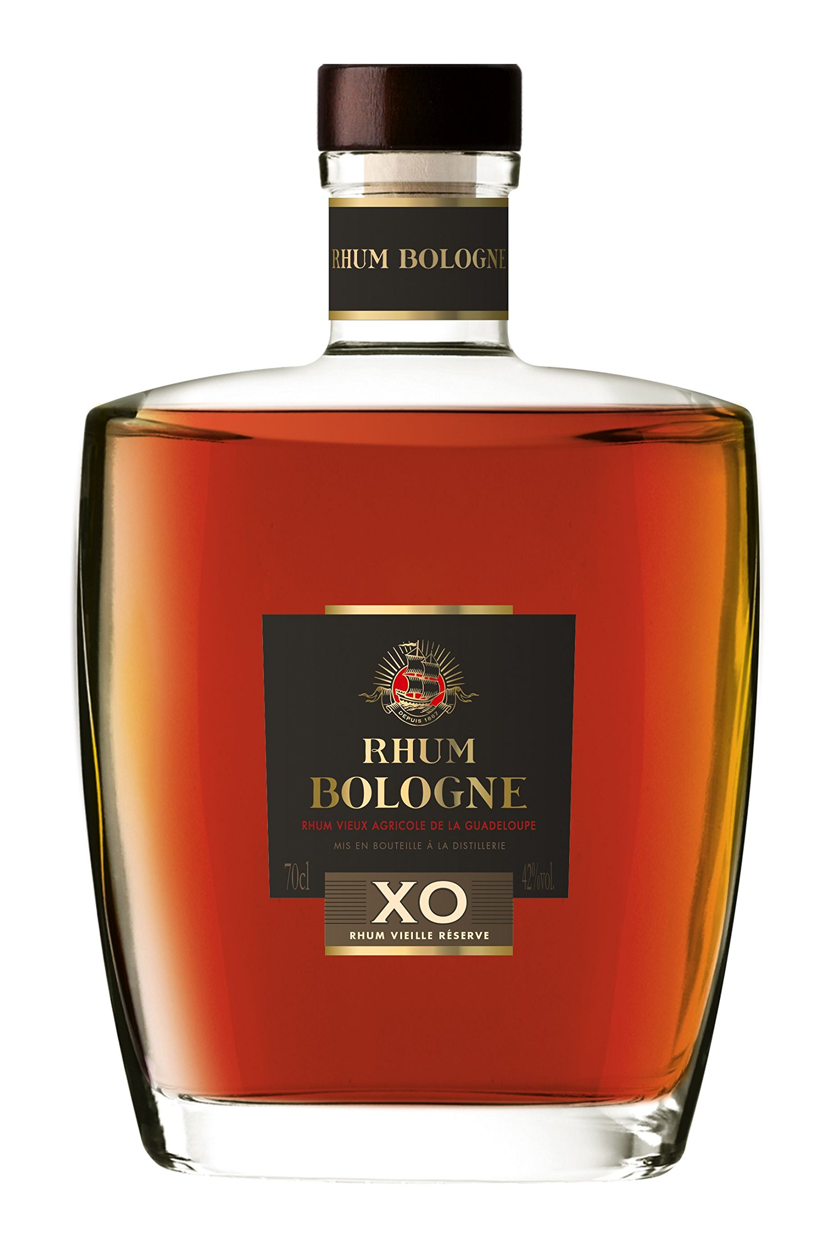 Bologne-Rum-XO-1-x-07-l