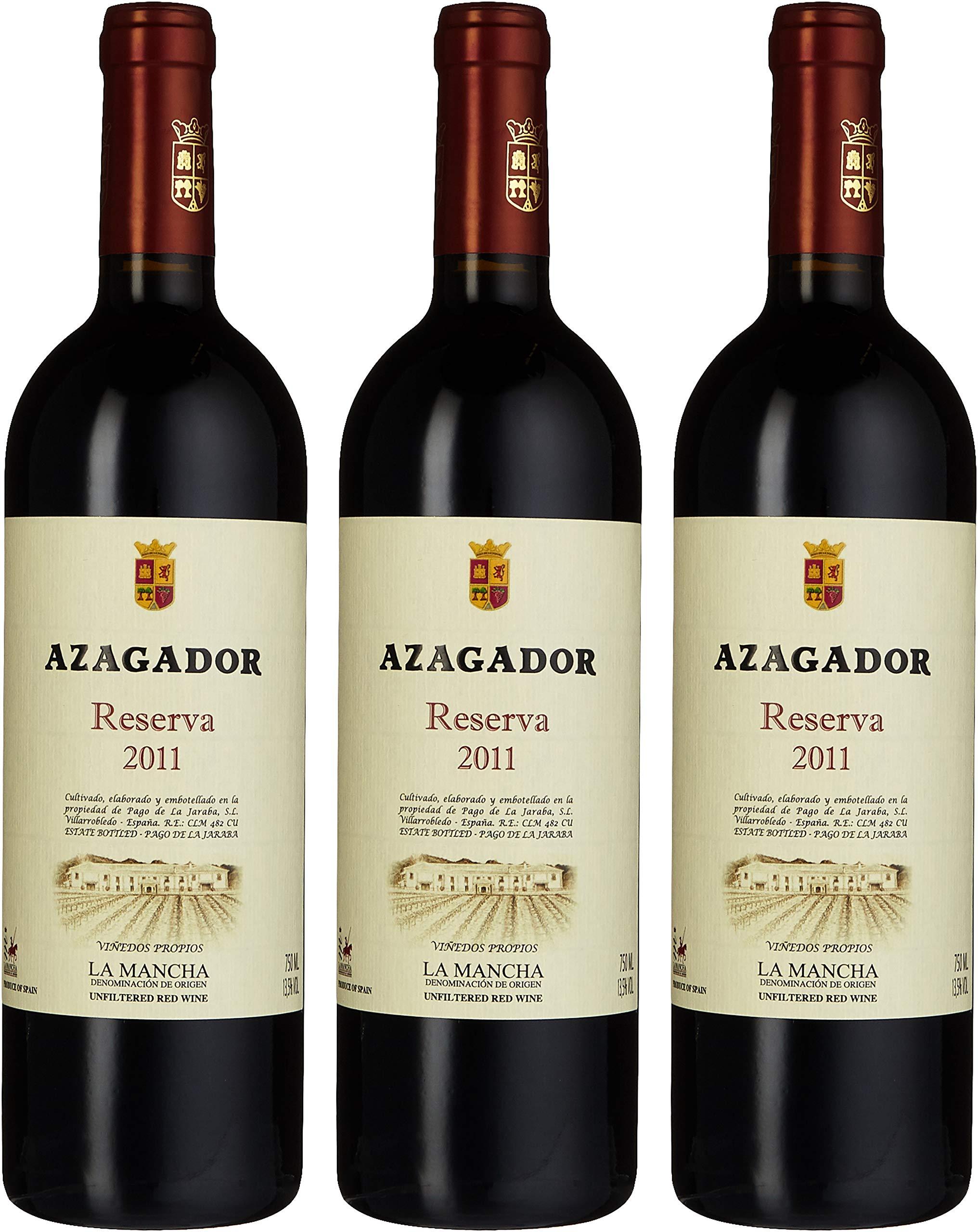 Pago-de-la-Jaraba-Azagador-Reserva-DO-trocken-3-x-075-l