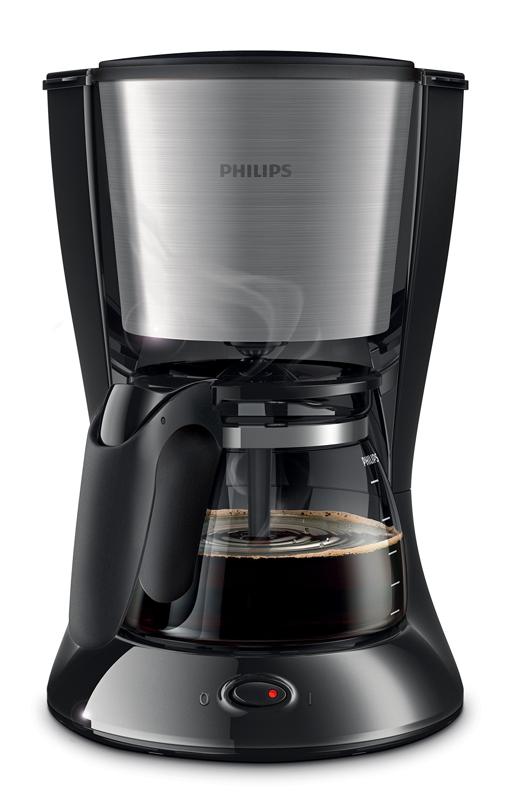 Philips-HD746221-Daily-Filter-Kaffeemaschine