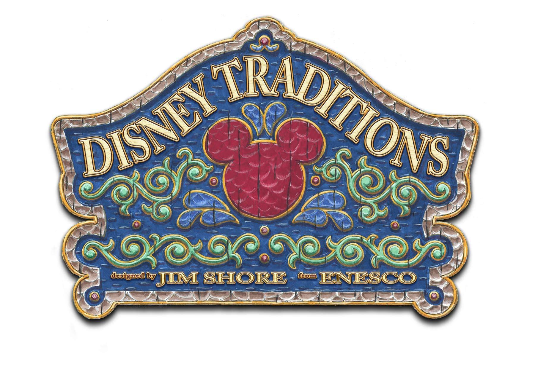 Disney-Tradition-Mrs-Potts-Chip-Hanging-Ornament