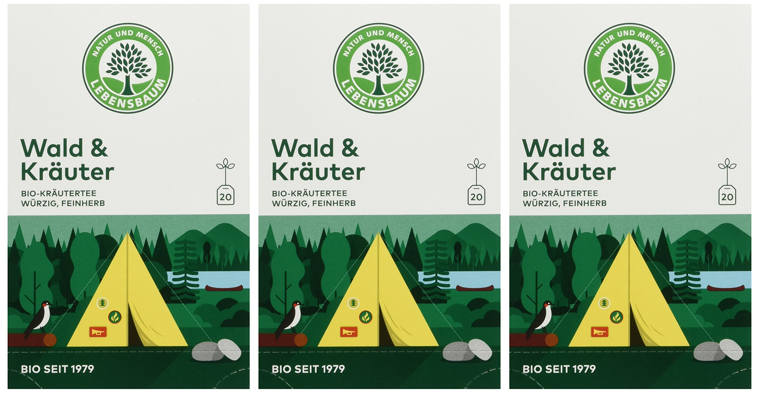 Lebensbaum-Bio-Kruterteemischung-Wald-und-Kruter-3er-Pack-3-x-40-g