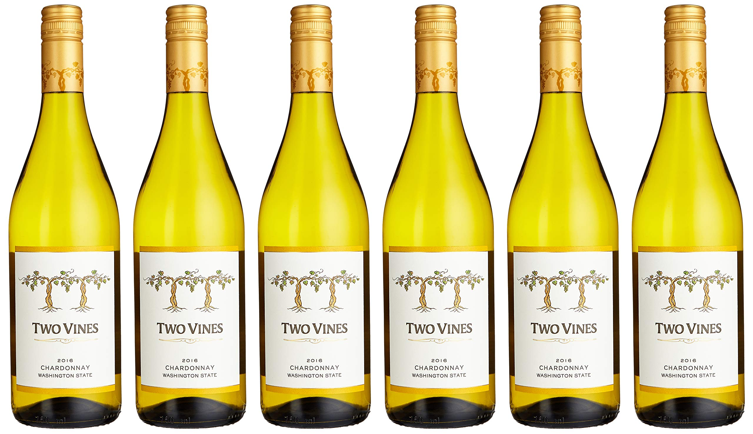 Columbia-Crest-Two-Vines-Chardonnay-Unoaked-2015-6-x-075-l
