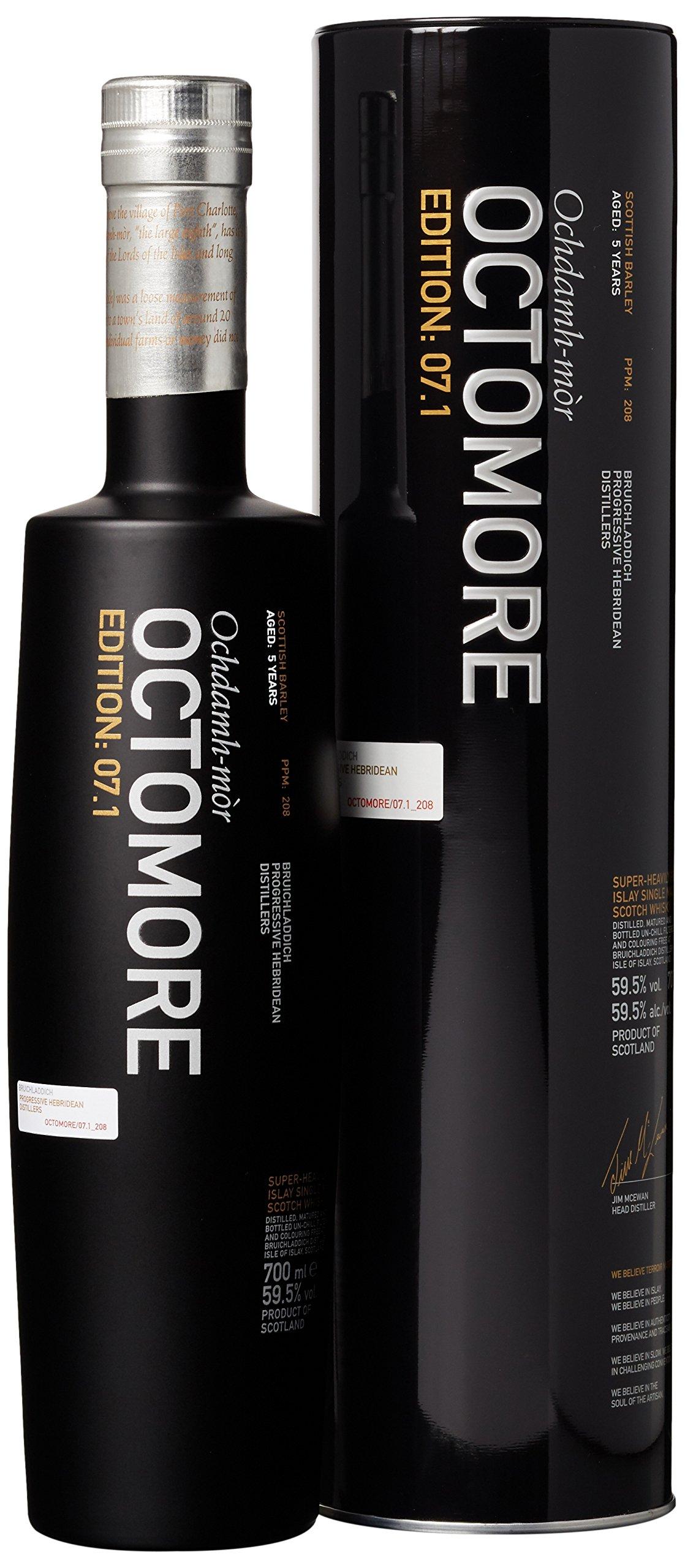 Bruichladdich-Octomore-Edition-71-Scottish-Barley-Whisky-mit-Geschenkverpackung-1-x-07-l