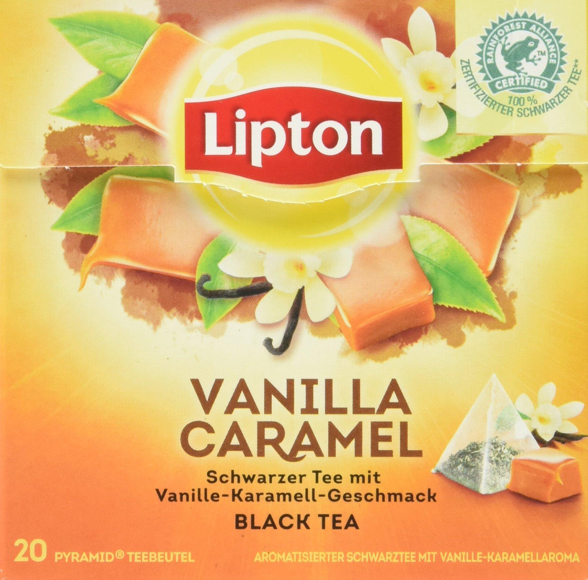 Lipton-Schwarzer-Tee-Vanille-Karamell-Pyramidenbeutel-20-Stck