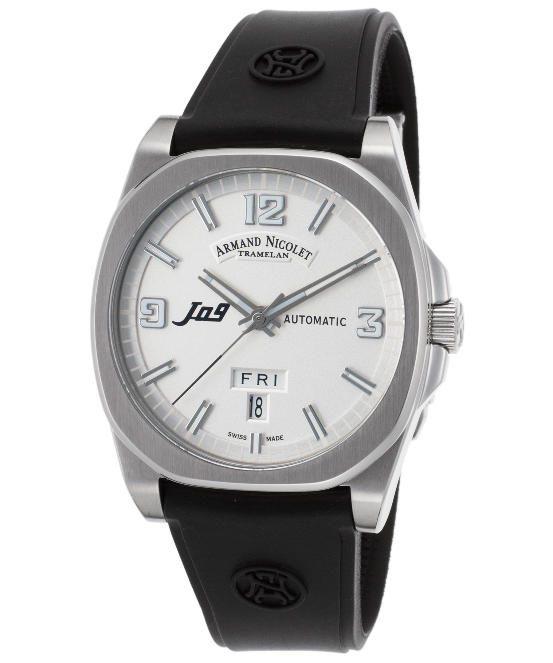 Armand-Nicolet-J09-DayDate-Automatic-9650A-AG-G9660