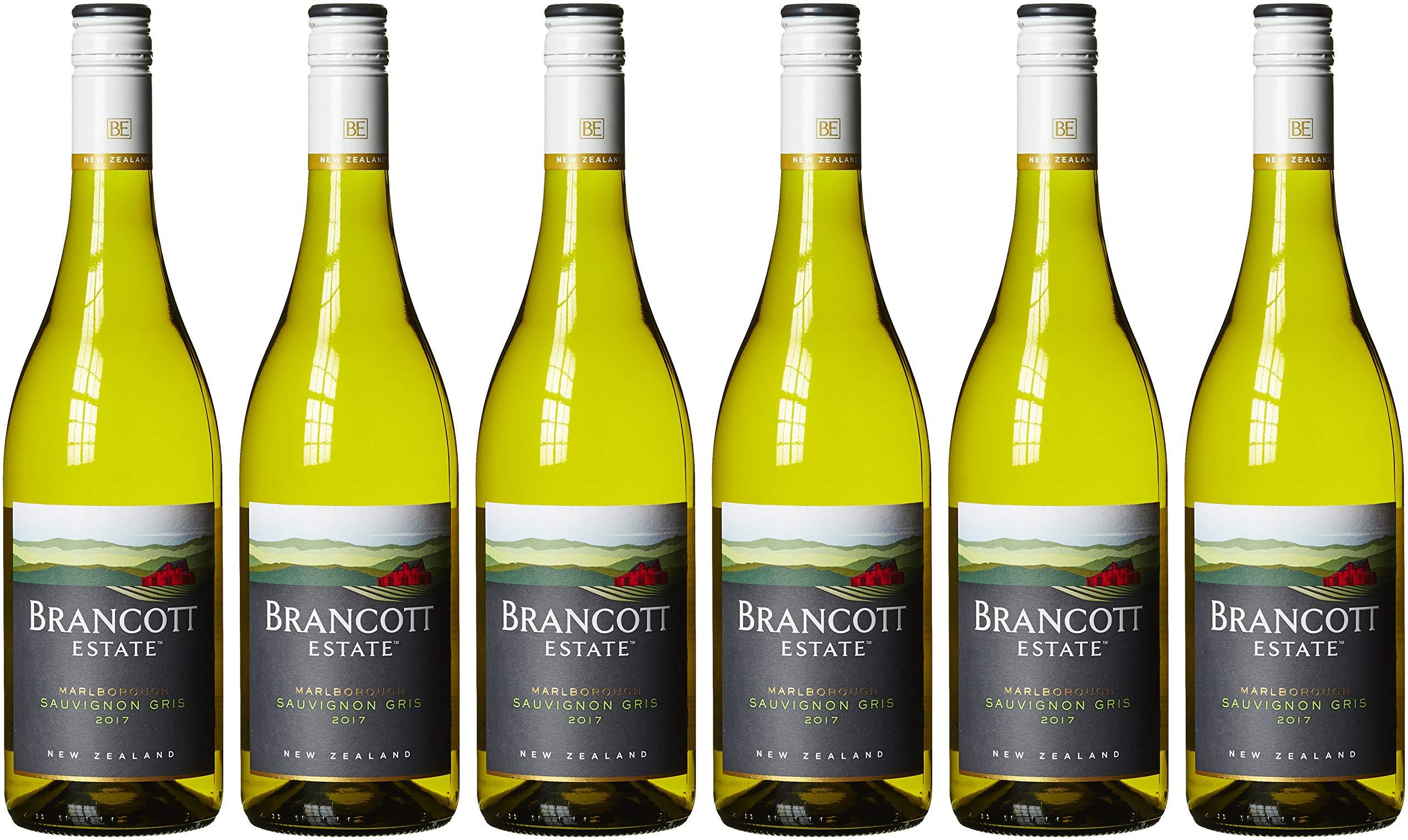 Brancott-Estate-Sauvignon-Gris-2017-trocken-6-x-075-l