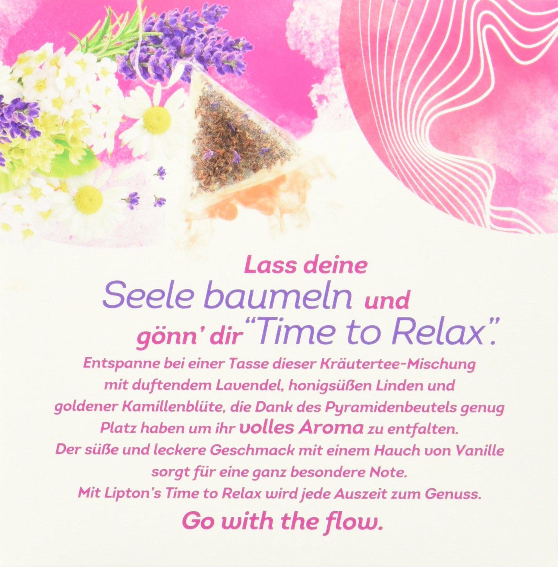 Lipton-Krutertee-Time-to-Relax-Pyramidenbeutel-3-x-20-Stck