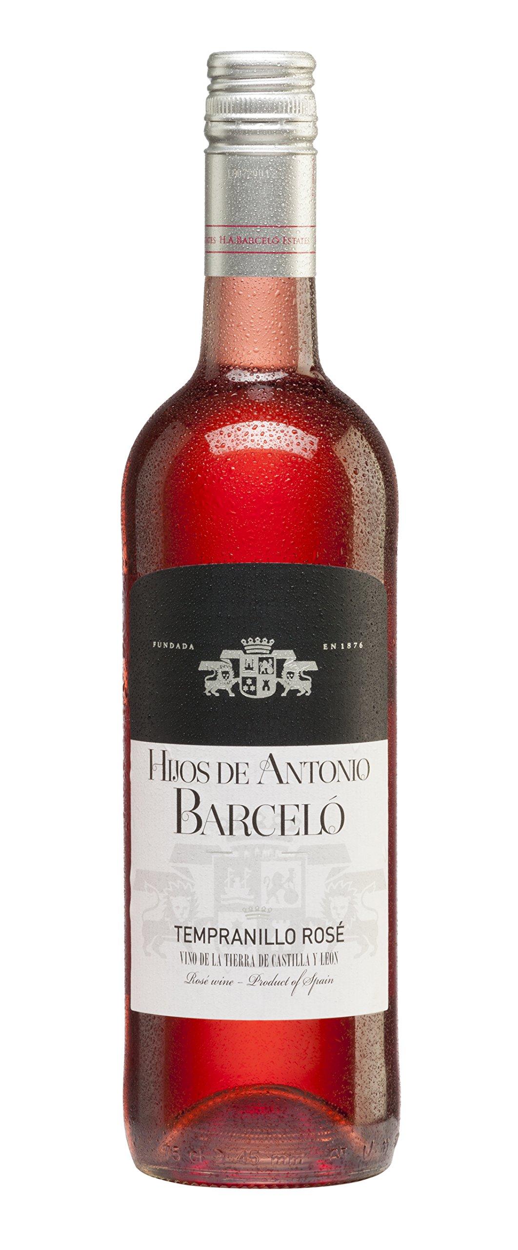 Hijos-de-Antonio-Barcel-Tempranillo-Ros-trocken-6-x-075-l
