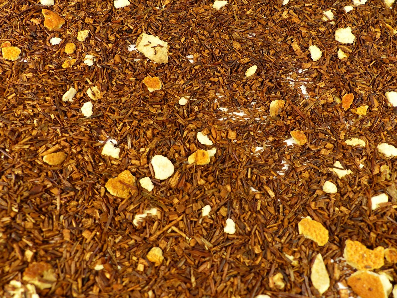 Orange-Rooibos-Tee-Naturideen-100g