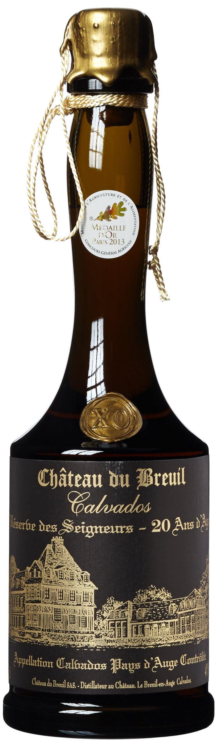 Chateau-du-Breuil-XO-Calvados-1-x-07-l