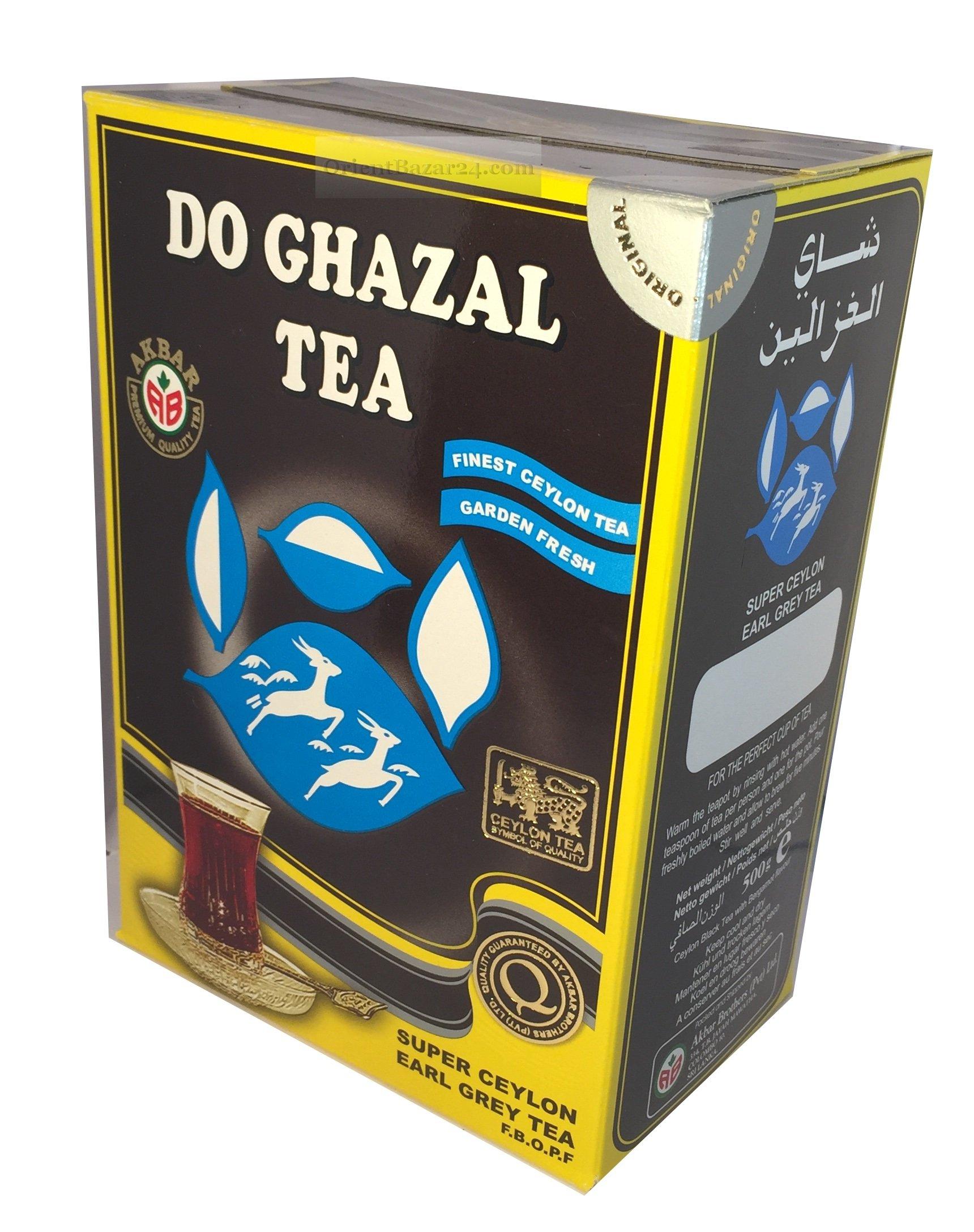 Do-Ghzal-Earl-Grey-Tee-24er-Pack-24-x-500-g