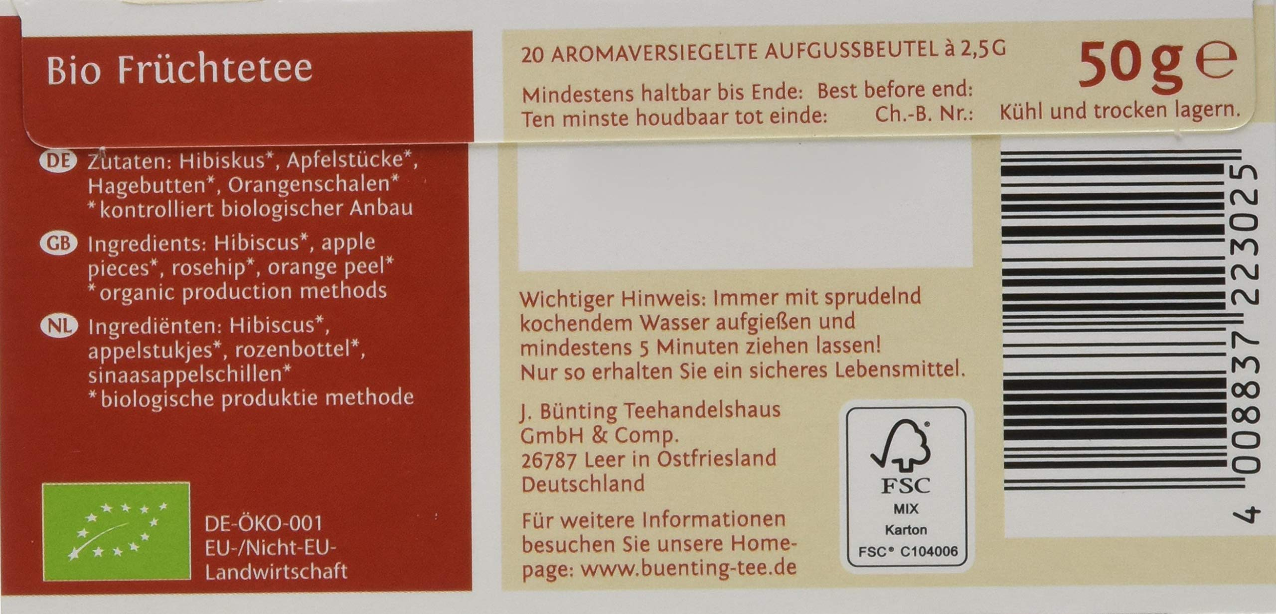 Bnting-Tee-Bio-Frchte-20-x-25-g-Beutel-3er-Pack-3-x-50-g