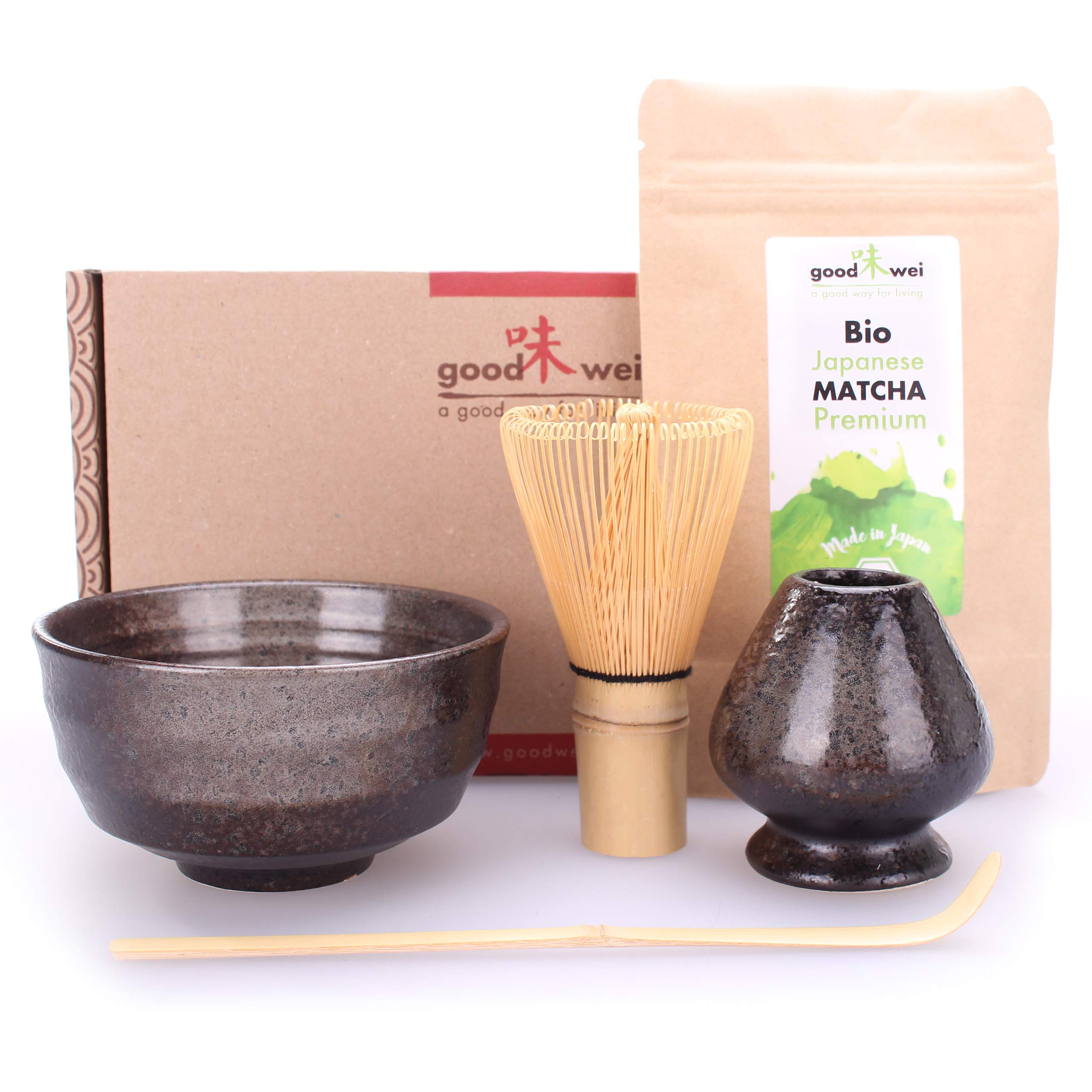 Matcha-Komplett-Set-inkl-Bio-Matcha-Tee