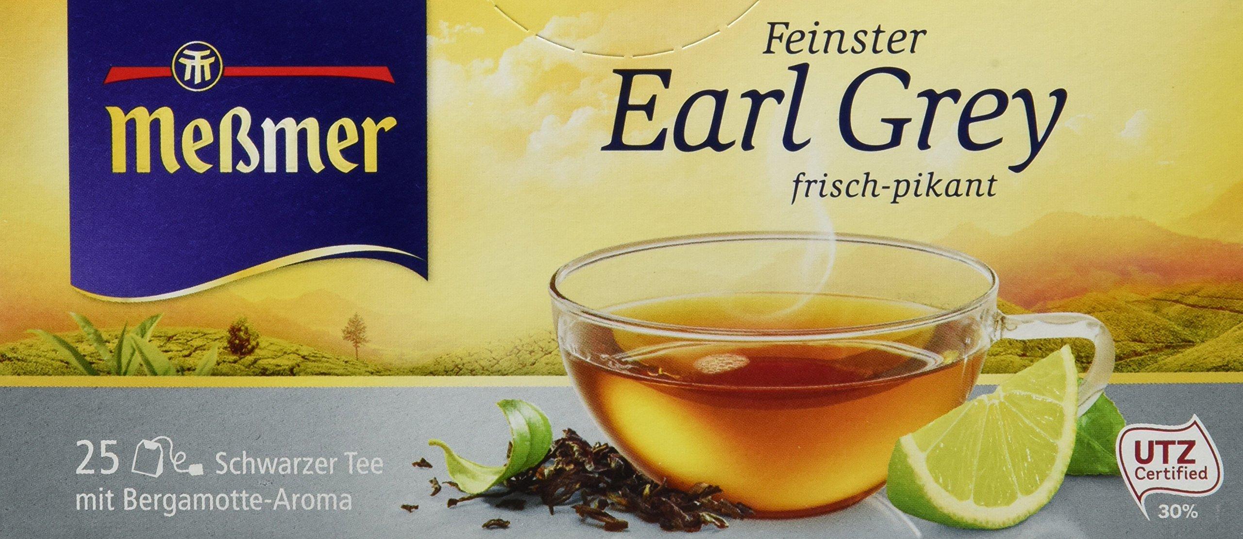 Memer-Earl-Grey-Teebeutel-25-x-175-g-Packung