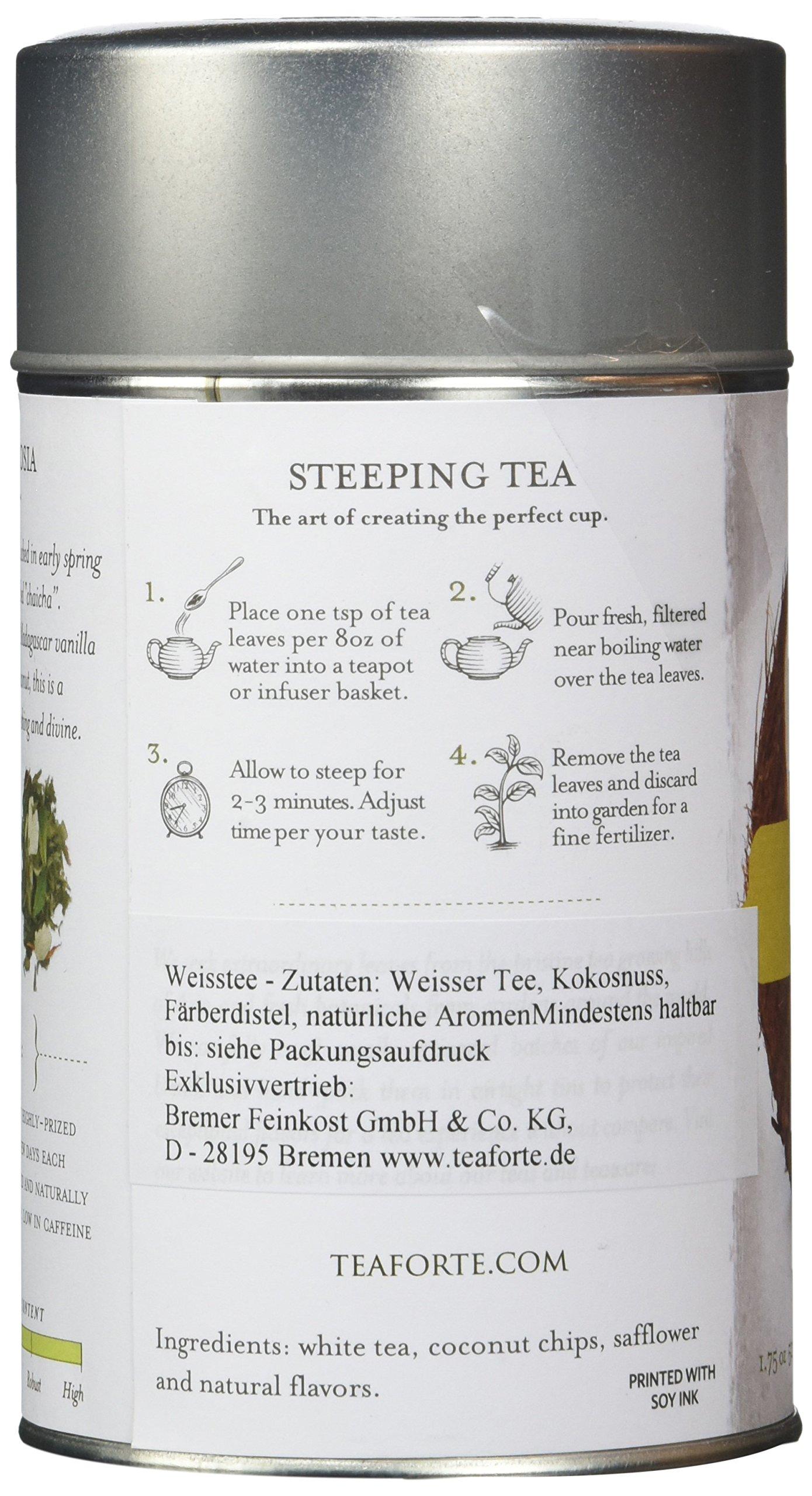 Tea-fort-White-Ambrosia-loser-Tee-Weier-Tee-in-Geschenkdose-1er-Pack-1-x-50-g