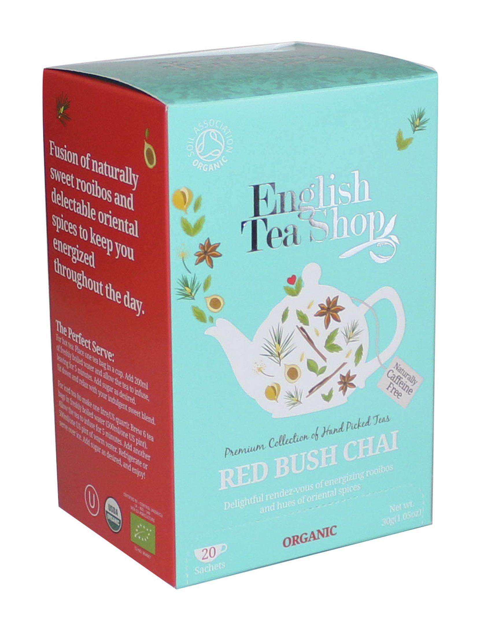 English-Tea-Shop-Red-Bush-Chai-BIO-20-Teebeutel