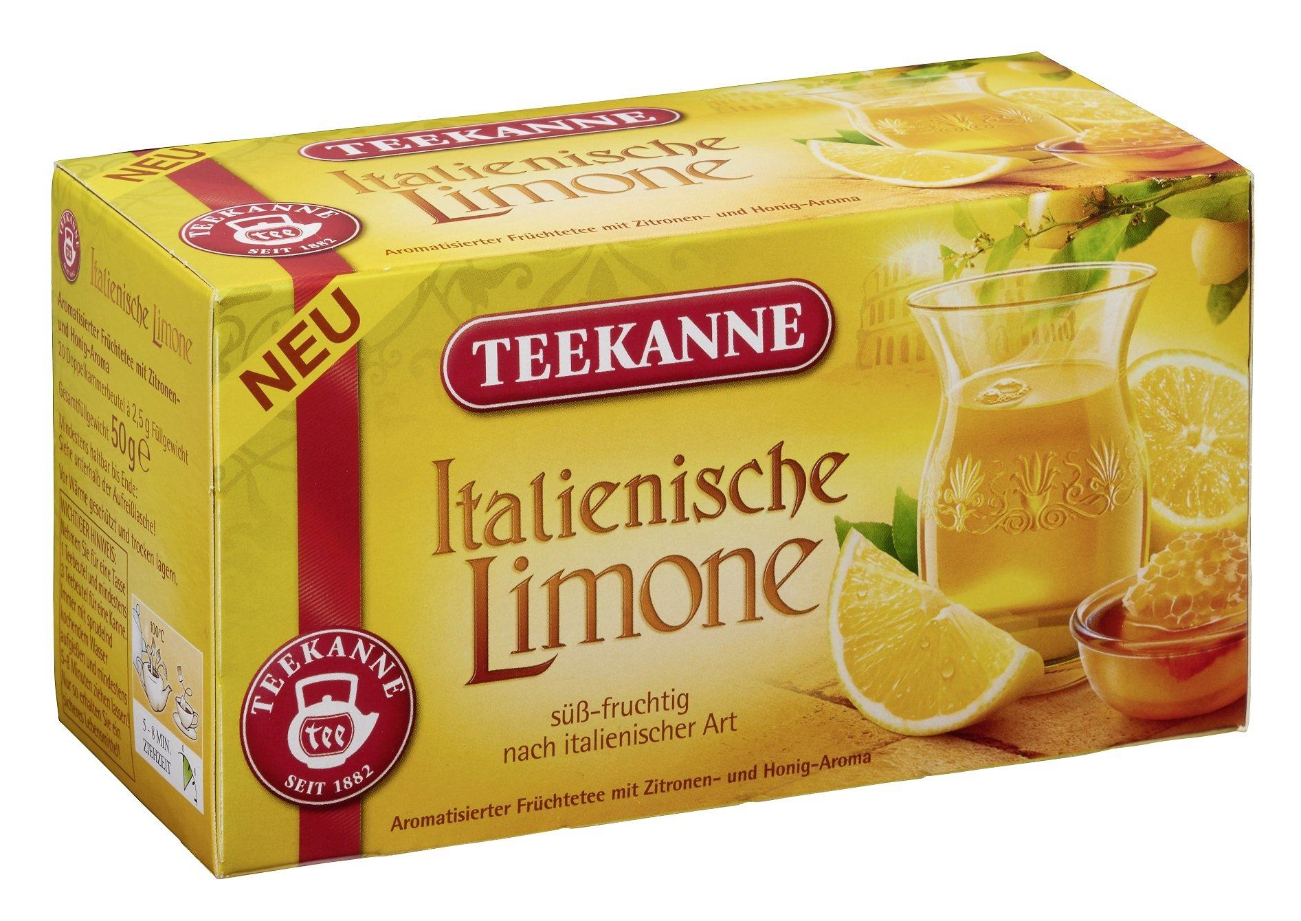 Teekanne-Lndertee-Italienische-Limone-3er-Pack-3-x-50g
