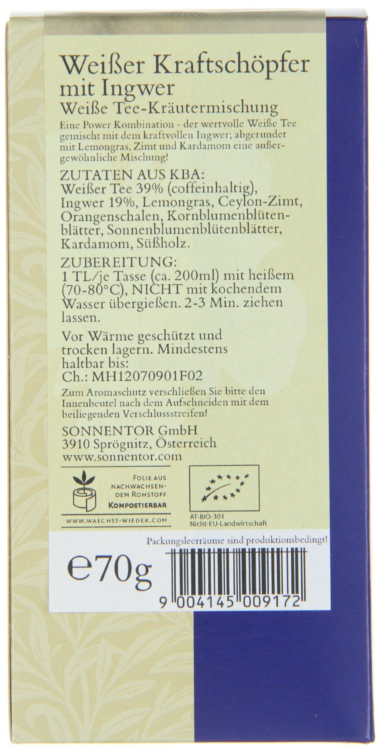 Sonnentor-Weier-Kraftschpfer-Tee-lose-1er-Pack-1-x-70-g-Bio