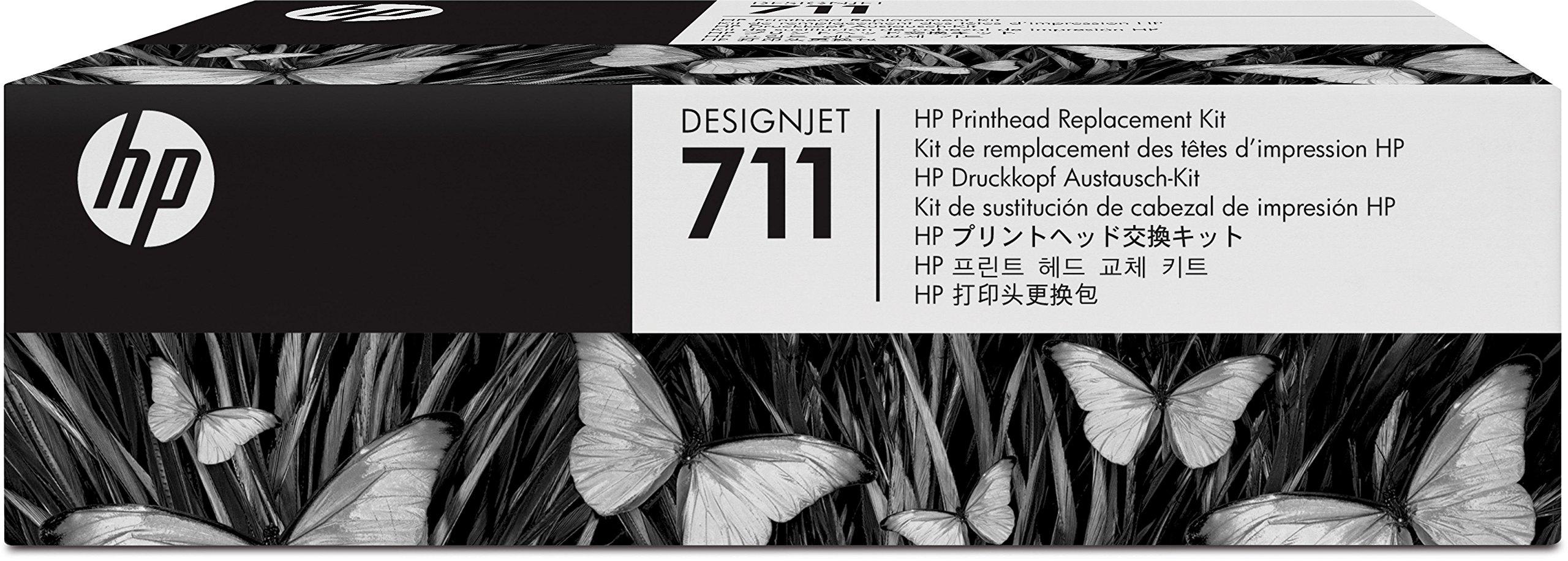 HP-711-cyan-Original-Tintenpatrone