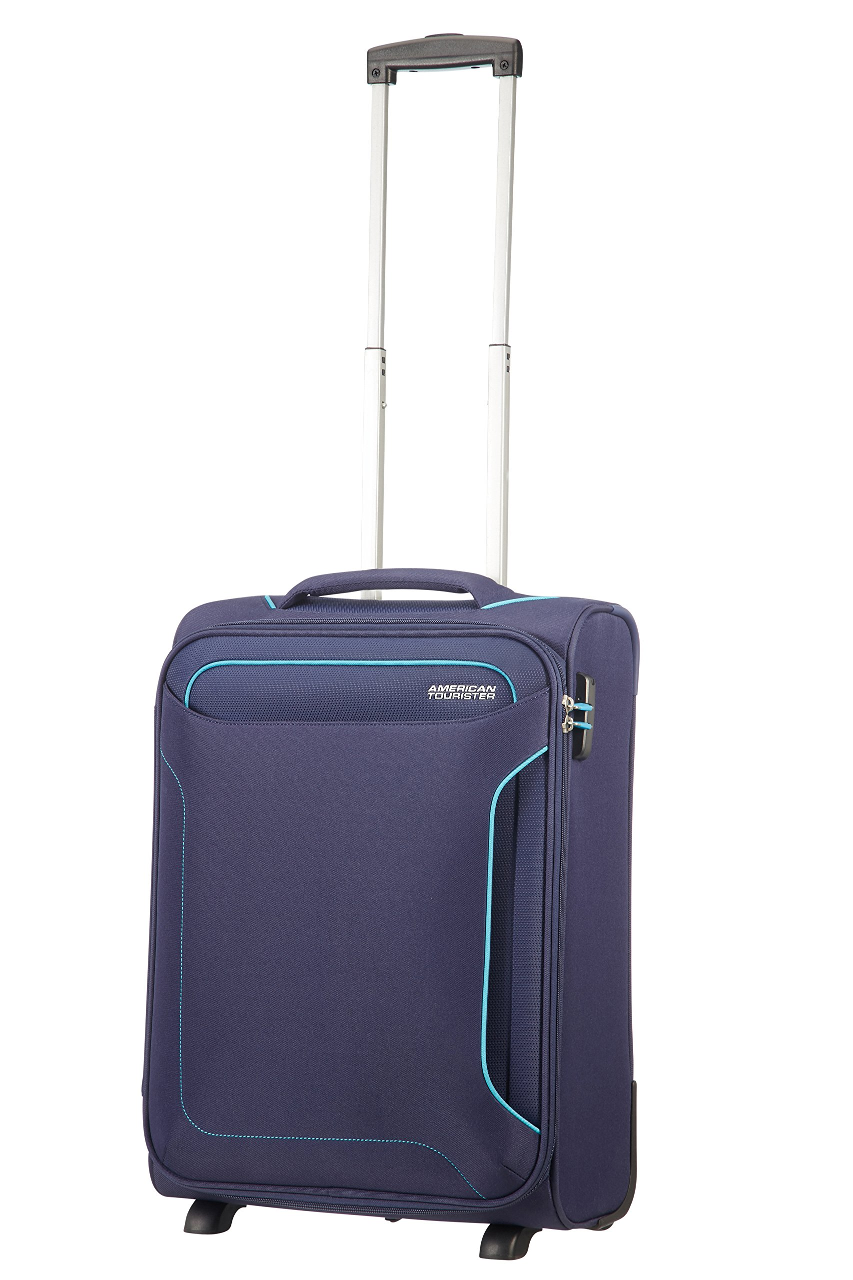 American-Tourister-Holiday-Heat