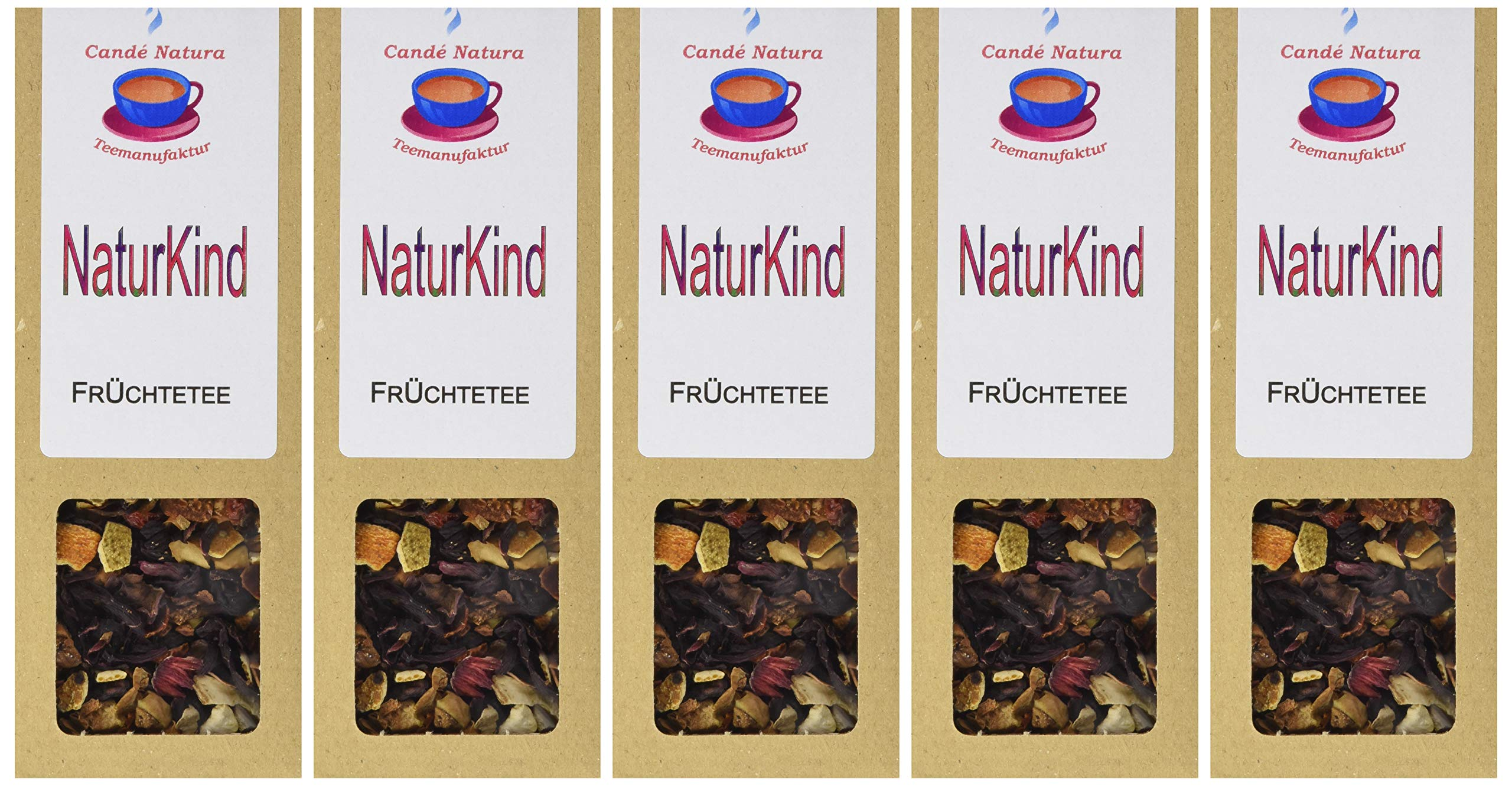 Cand-Natura-Teemanufaktur-Naturkind-Fruechteteemischung-5er-Pack-5-x-100-g