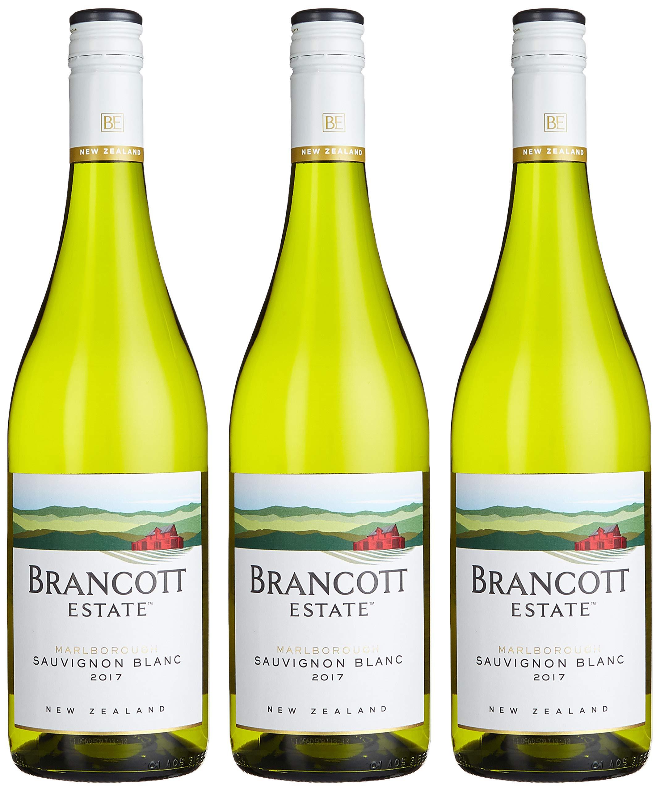 Brancott-Estate-Sauvignon-Blanc-20162016-Trocken-3-x-075-l