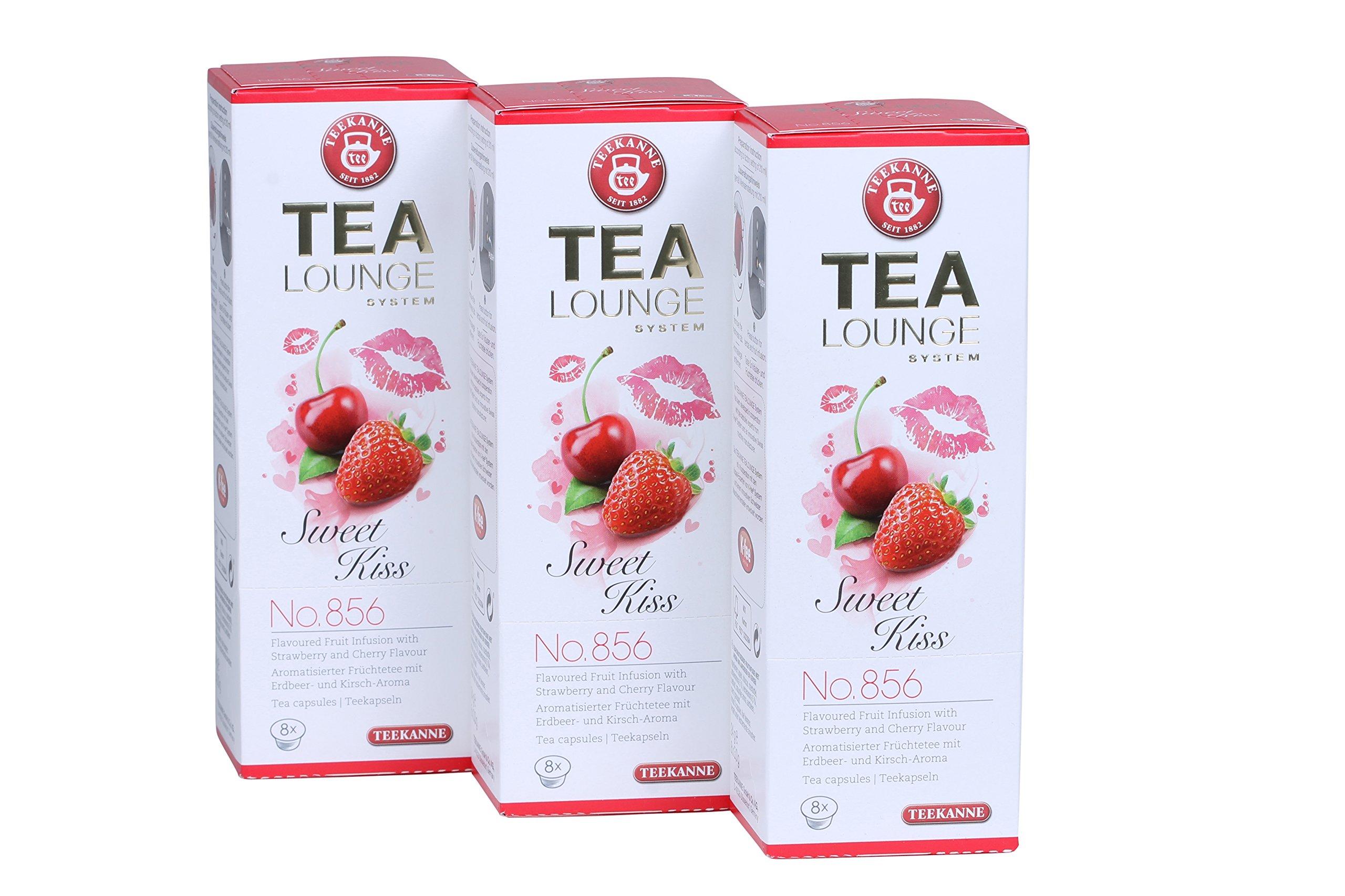 Teekanne-Tealounge-Kapseln-Sweet-Kiss-No-856-K-Fee-3er-Pack-24-Kapseln