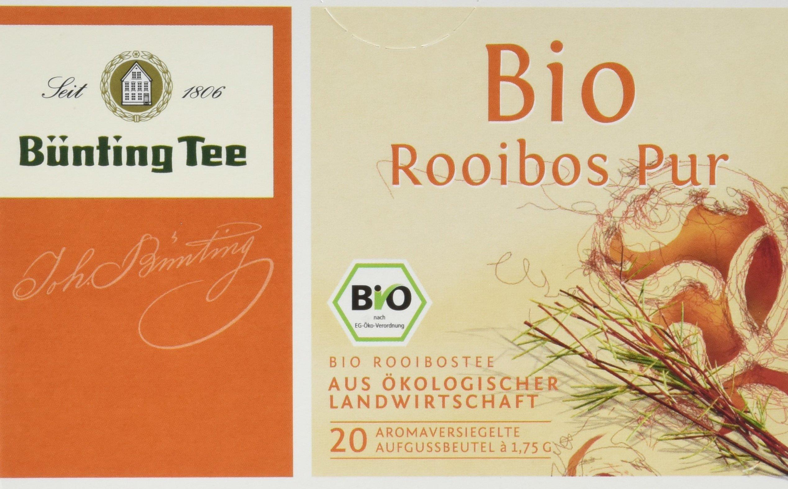 Bnting-Tee-Bio-Rooibos-20-x-175g-Beutel-3er-Pack-3-x-35-g